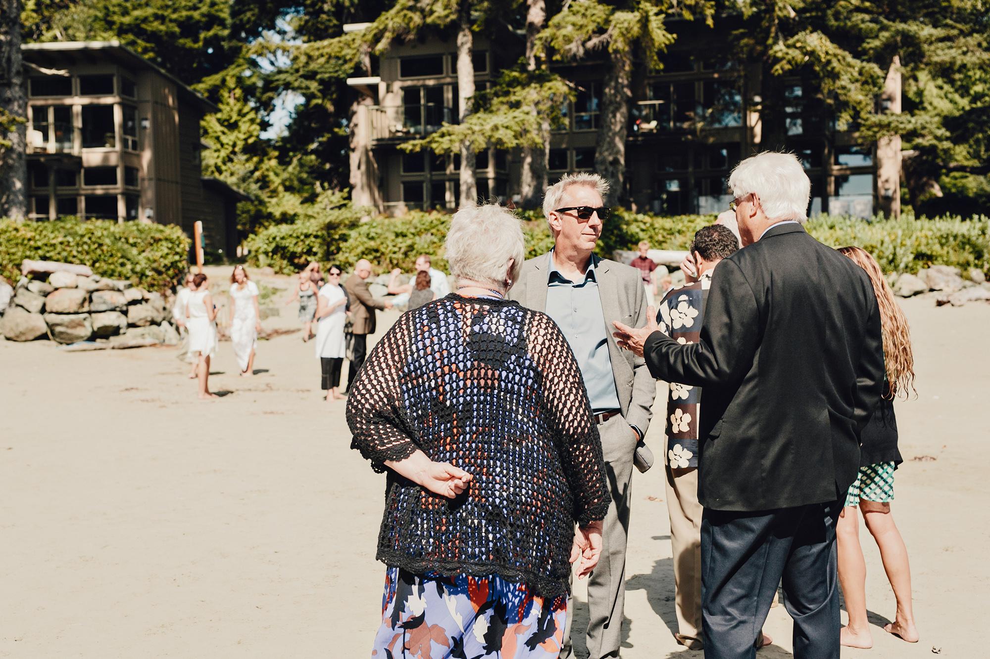 Tofino-Botanical-Gardens-Wedding-Photos-0029.jpg