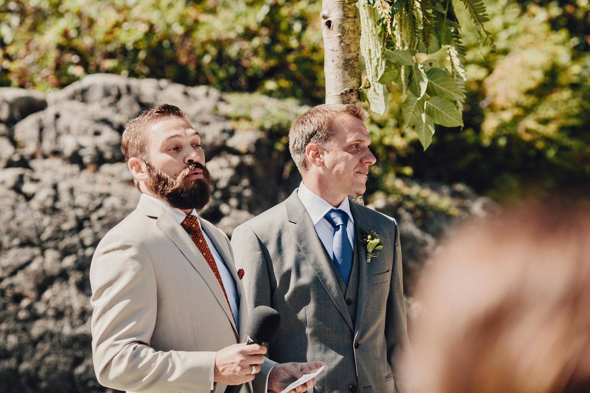 Tofino-Botanical-Gardens-Wedding-Photos-0036.jpg
