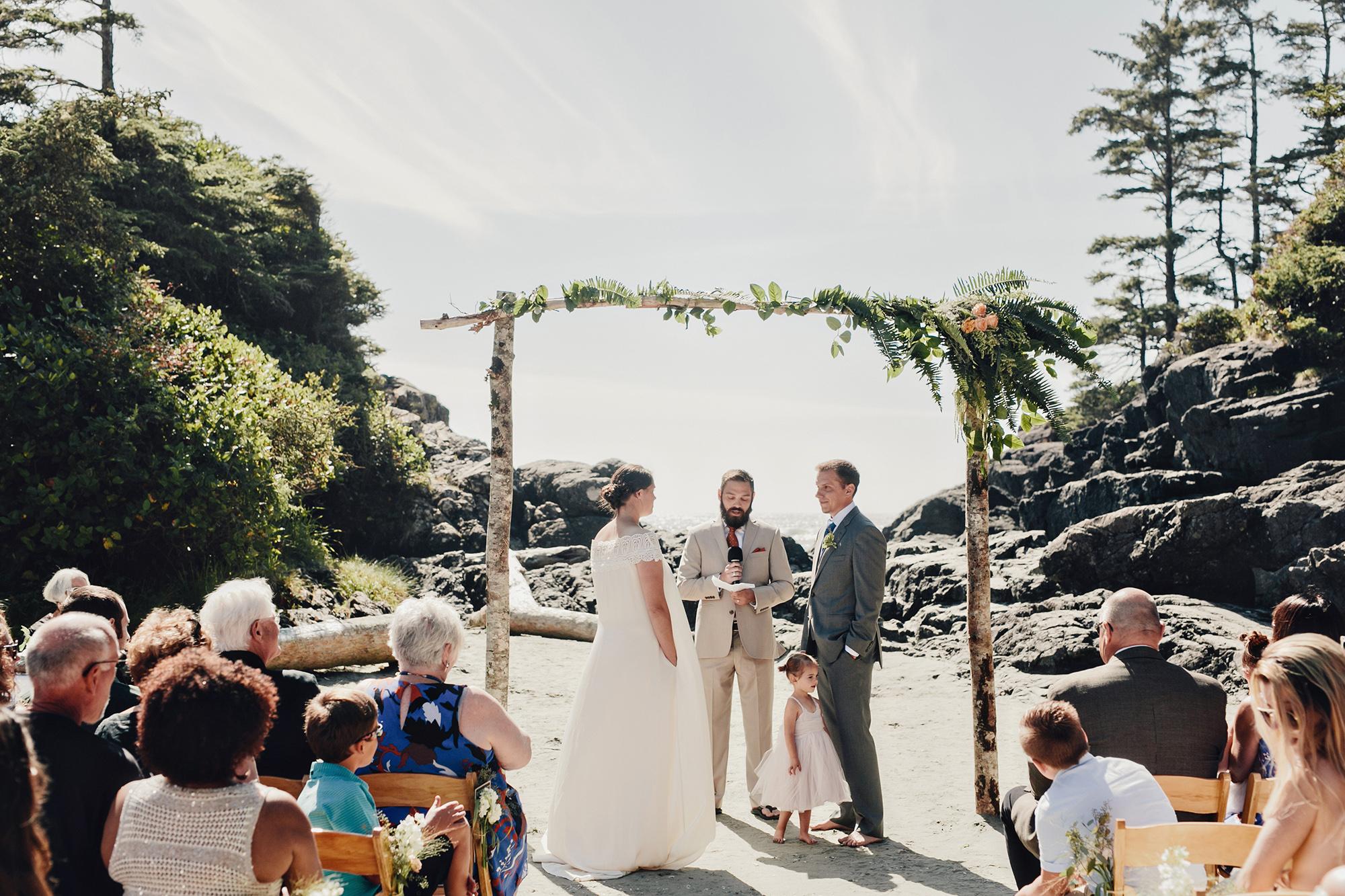Tofino-Botanical-Gardens-Wedding-Photos-0041.jpg