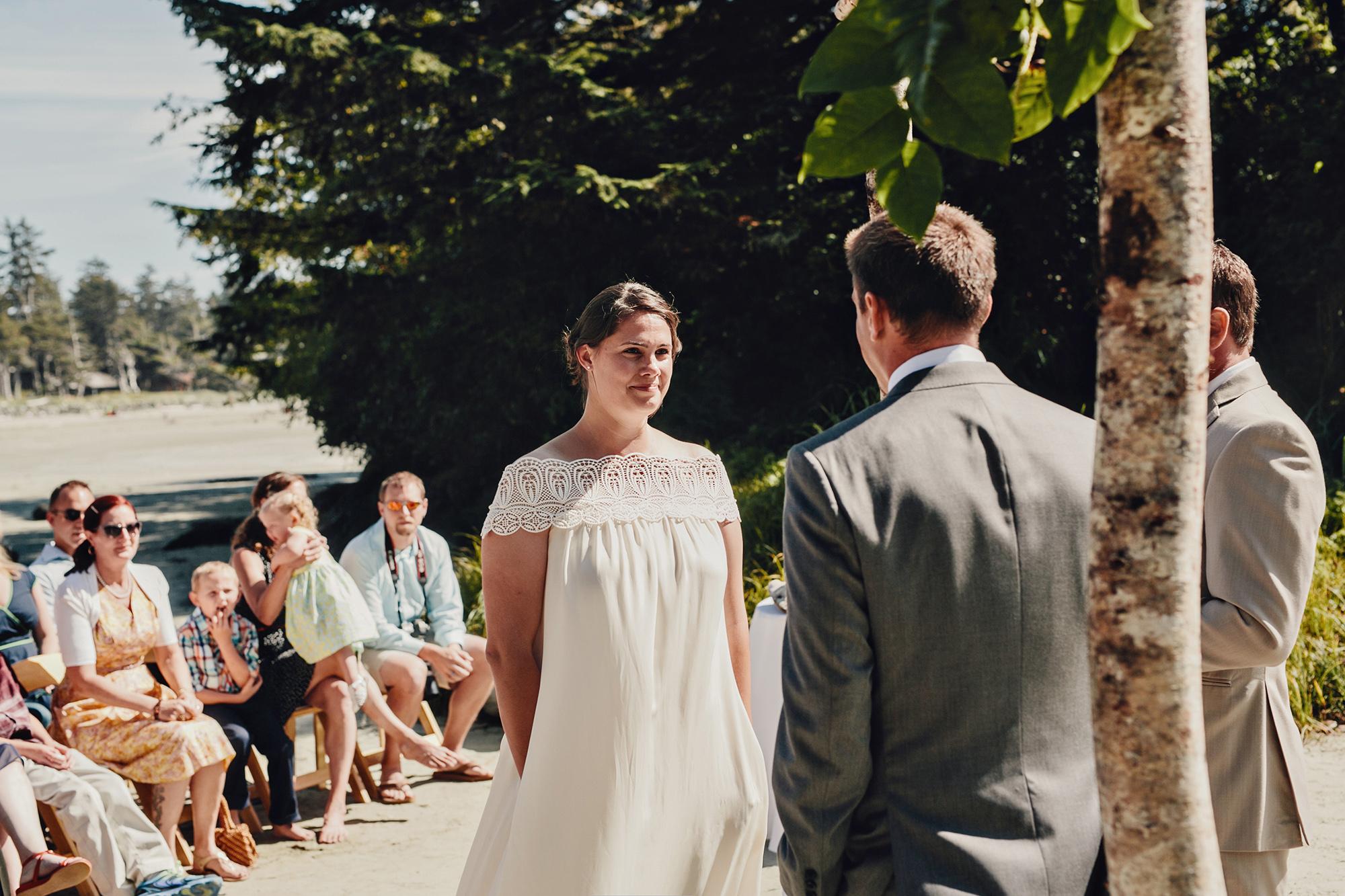 Tofino-Botanical-Gardens-Wedding-Photos-0042.jpg