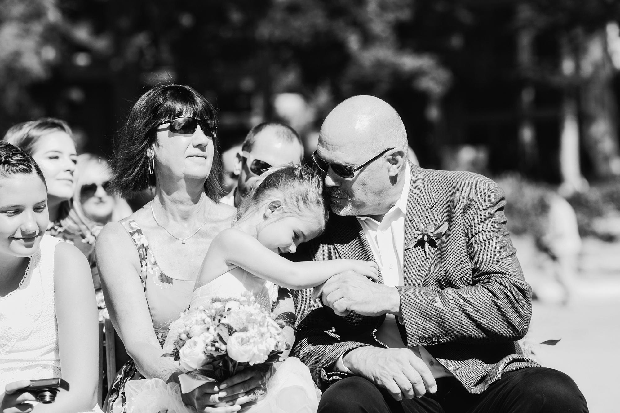 Tofino-Botanical-Gardens-Wedding-Photos-0046.jpg