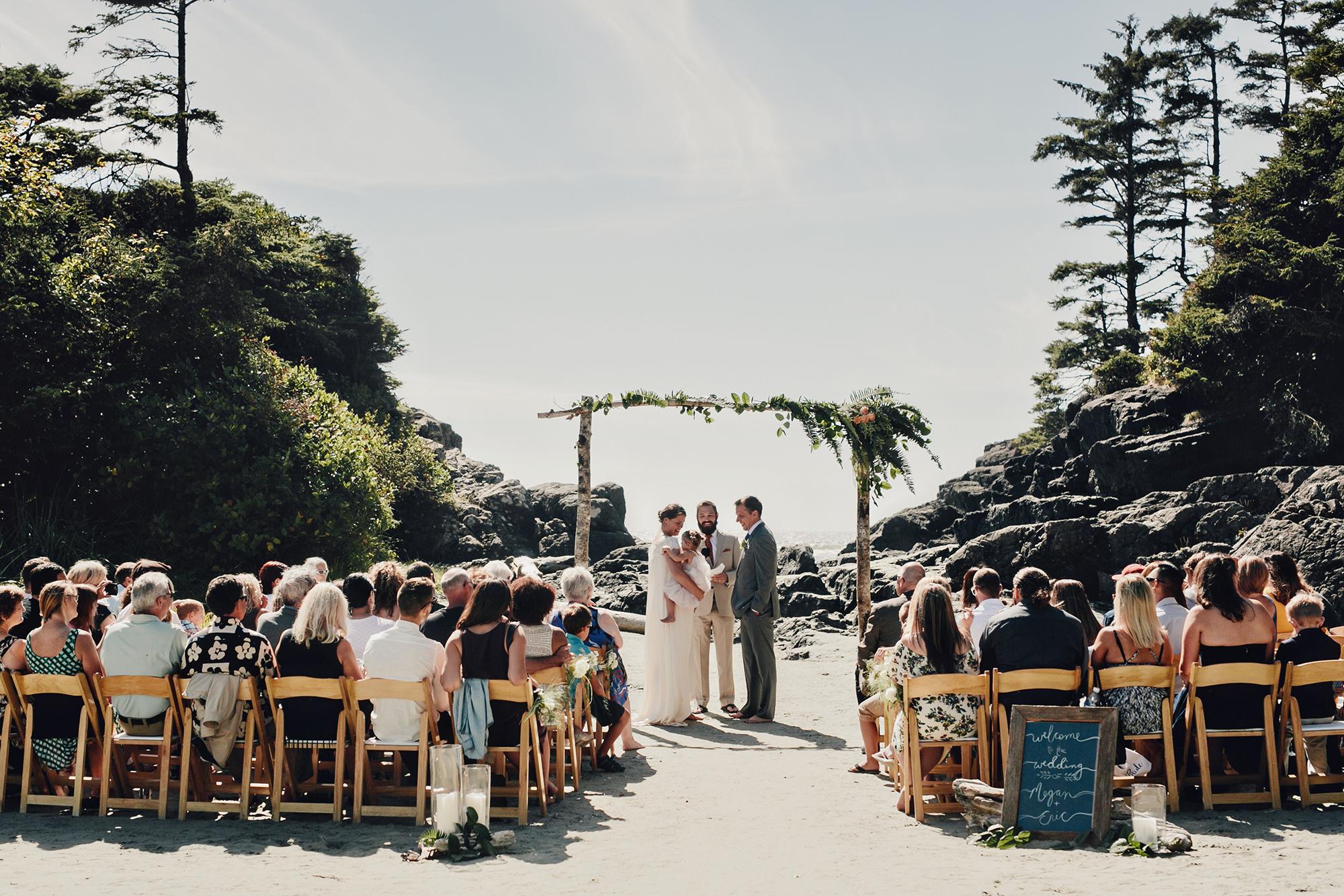 Tofino-Botanical-Gardens-Wedding-Photos-0048.jpg