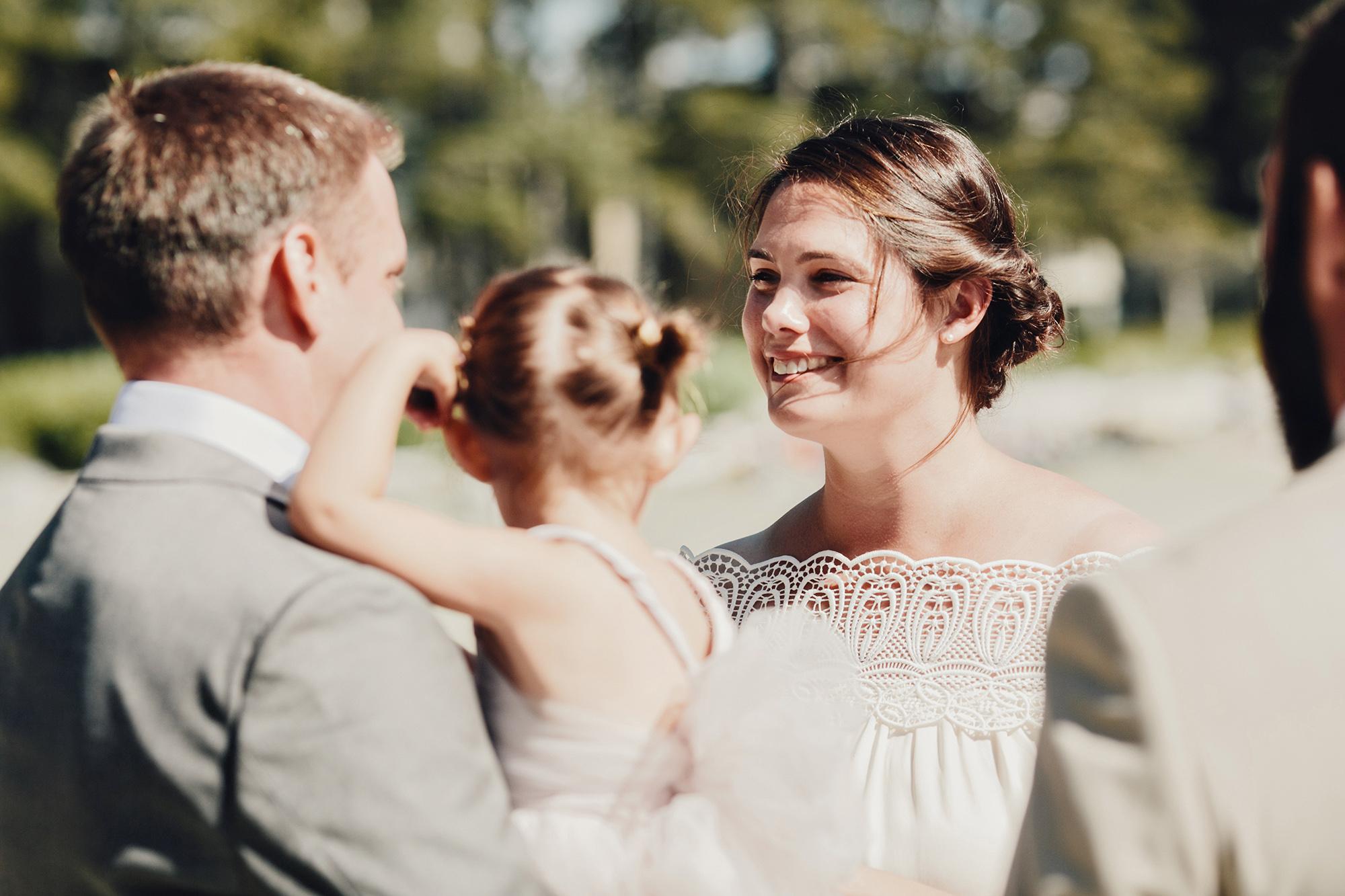 Tofino-Botanical-Gardens-Wedding-Photos-0049.jpg
