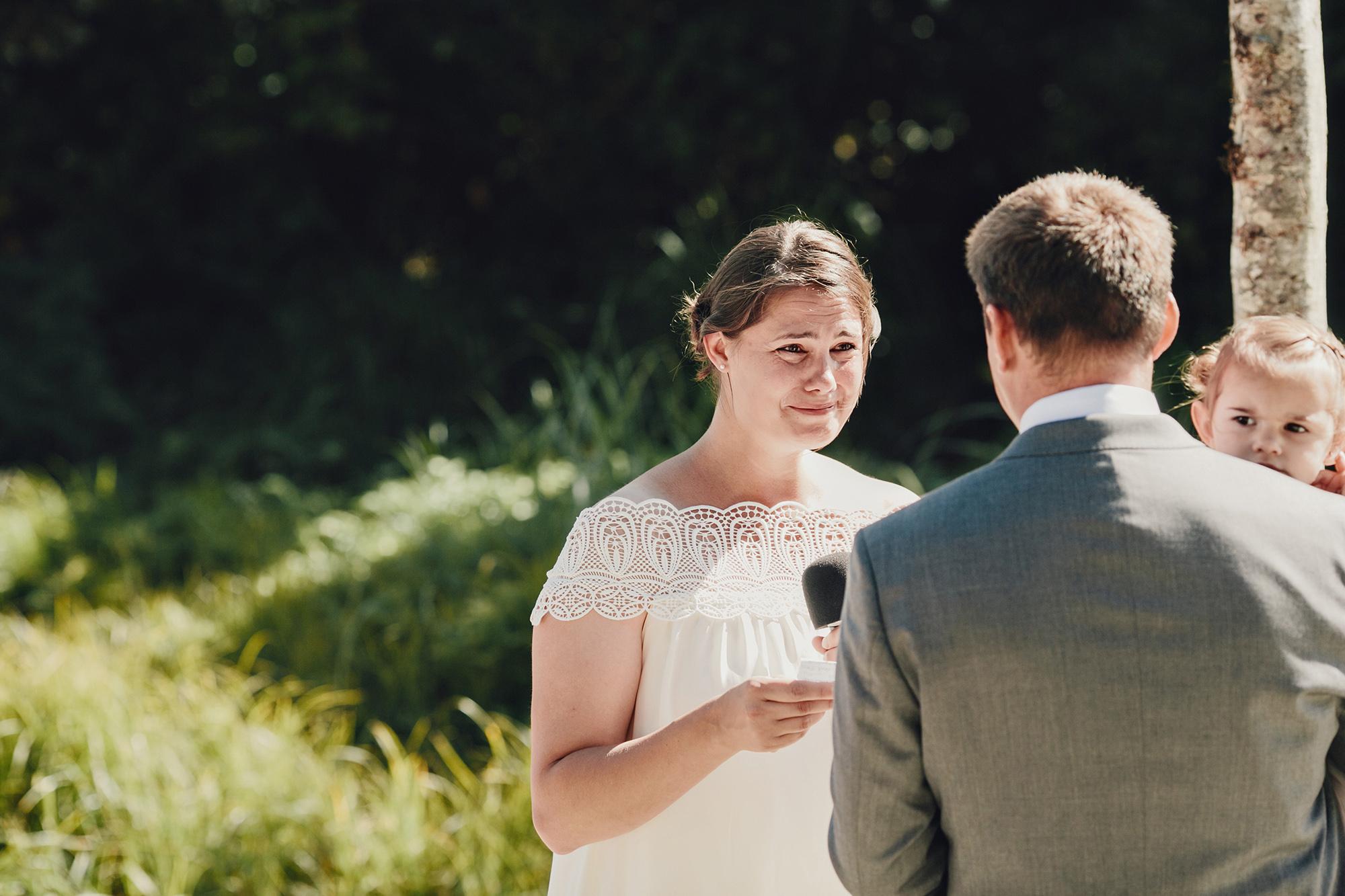Tofino-Botanical-Gardens-Wedding-Photos-0050.jpg