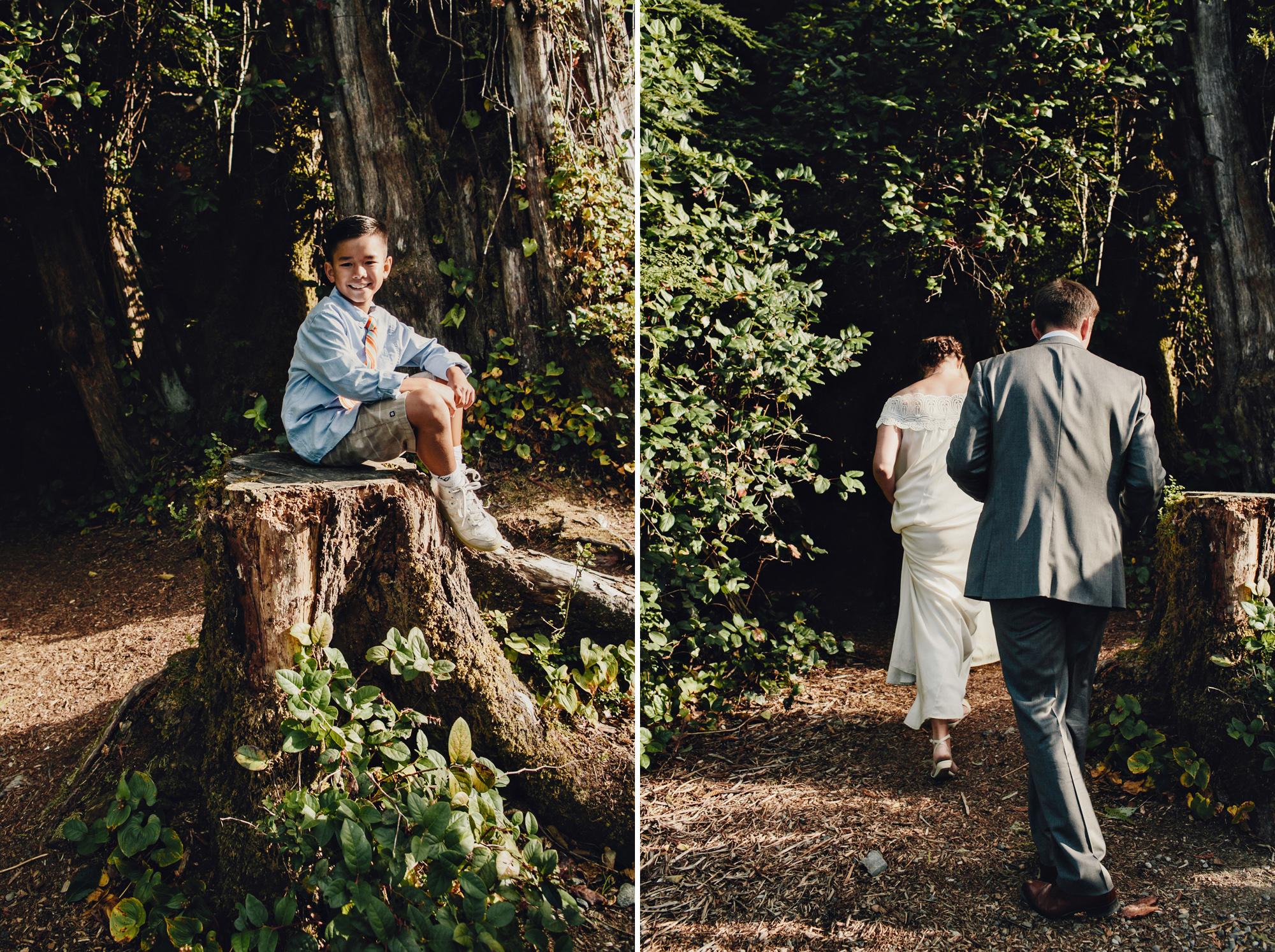 Tofino-Botanical-Gardens-Wedding-Photos-0097.jpg