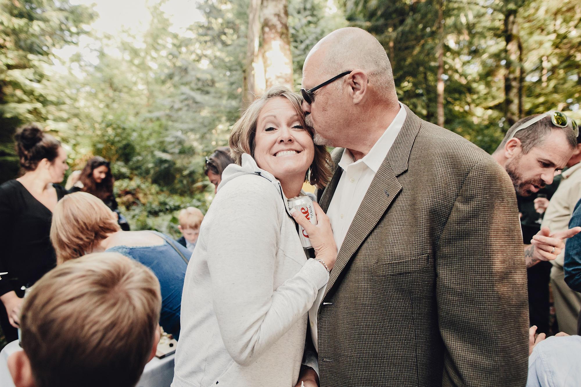 Tofino-Botanical-Gardens-Wedding-Photos-0109.jpg