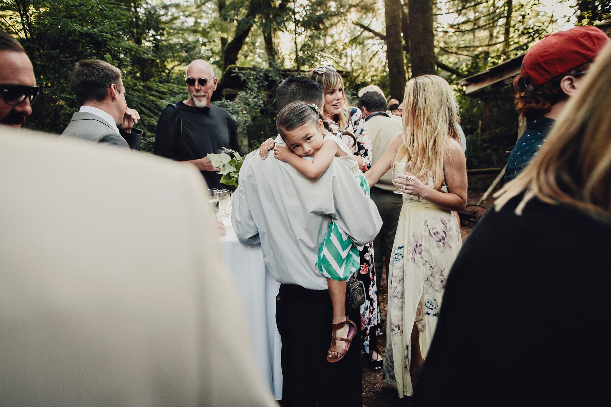 Tofino-Botanical-Gardens-Wedding-Photos-0112.jpg