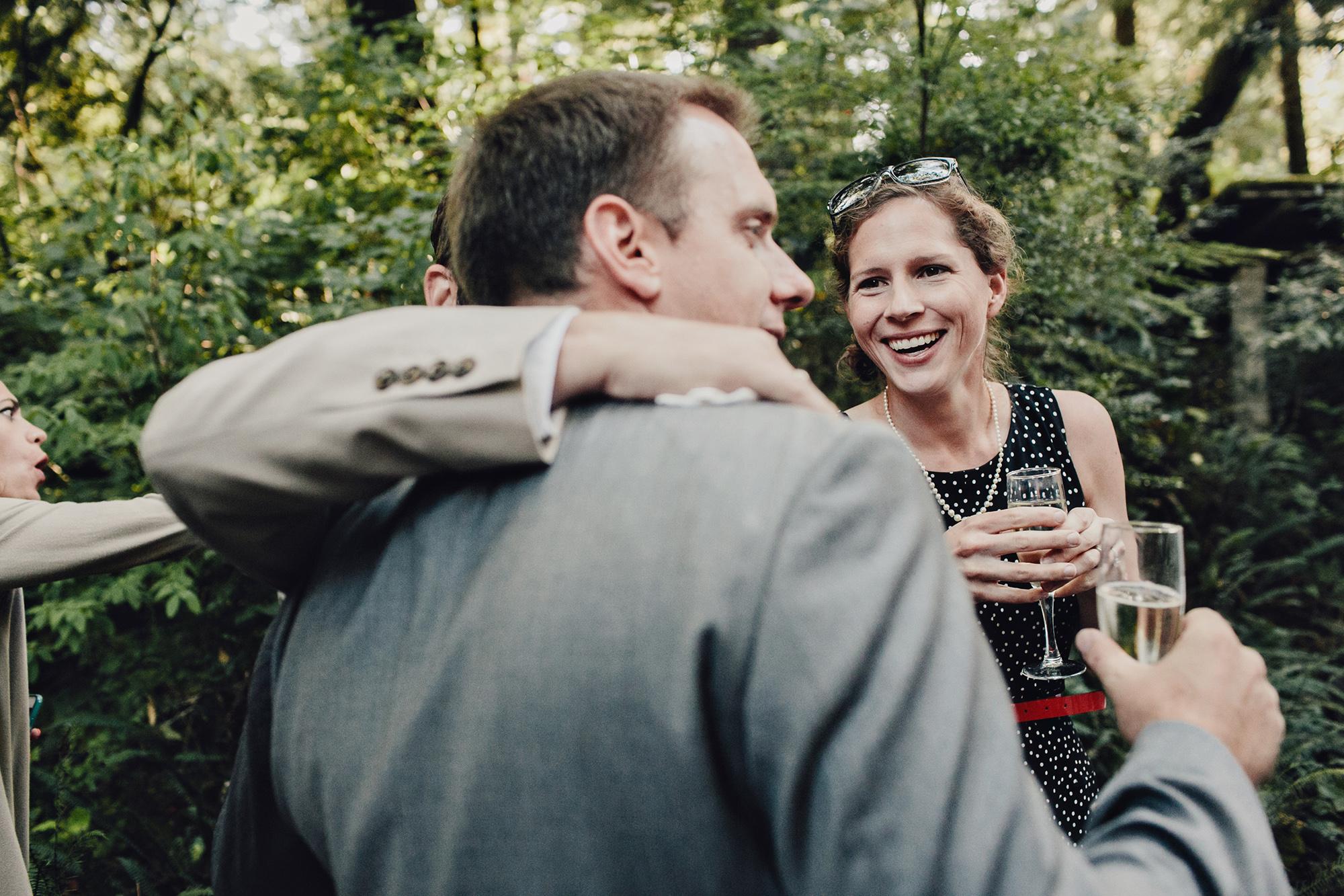 Tofino-Botanical-Gardens-Wedding-Photos-0113.jpg