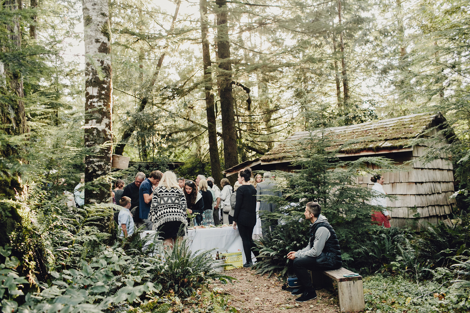 Tofino-Botanical-Gardens-Wedding-Photos-0114.jpg