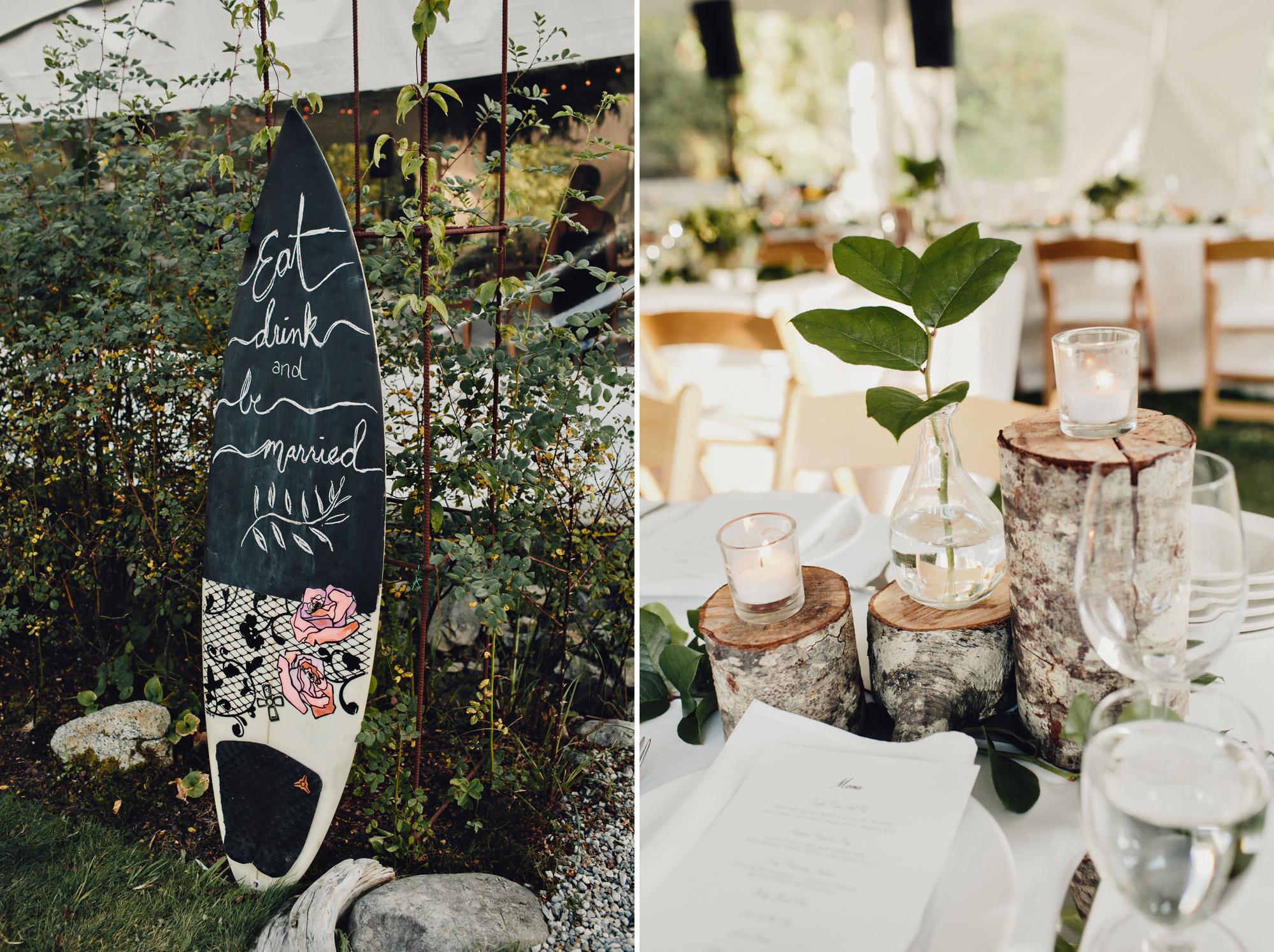 Tofino-Botanical-Gardens-Wedding-Photos-0120.jpg