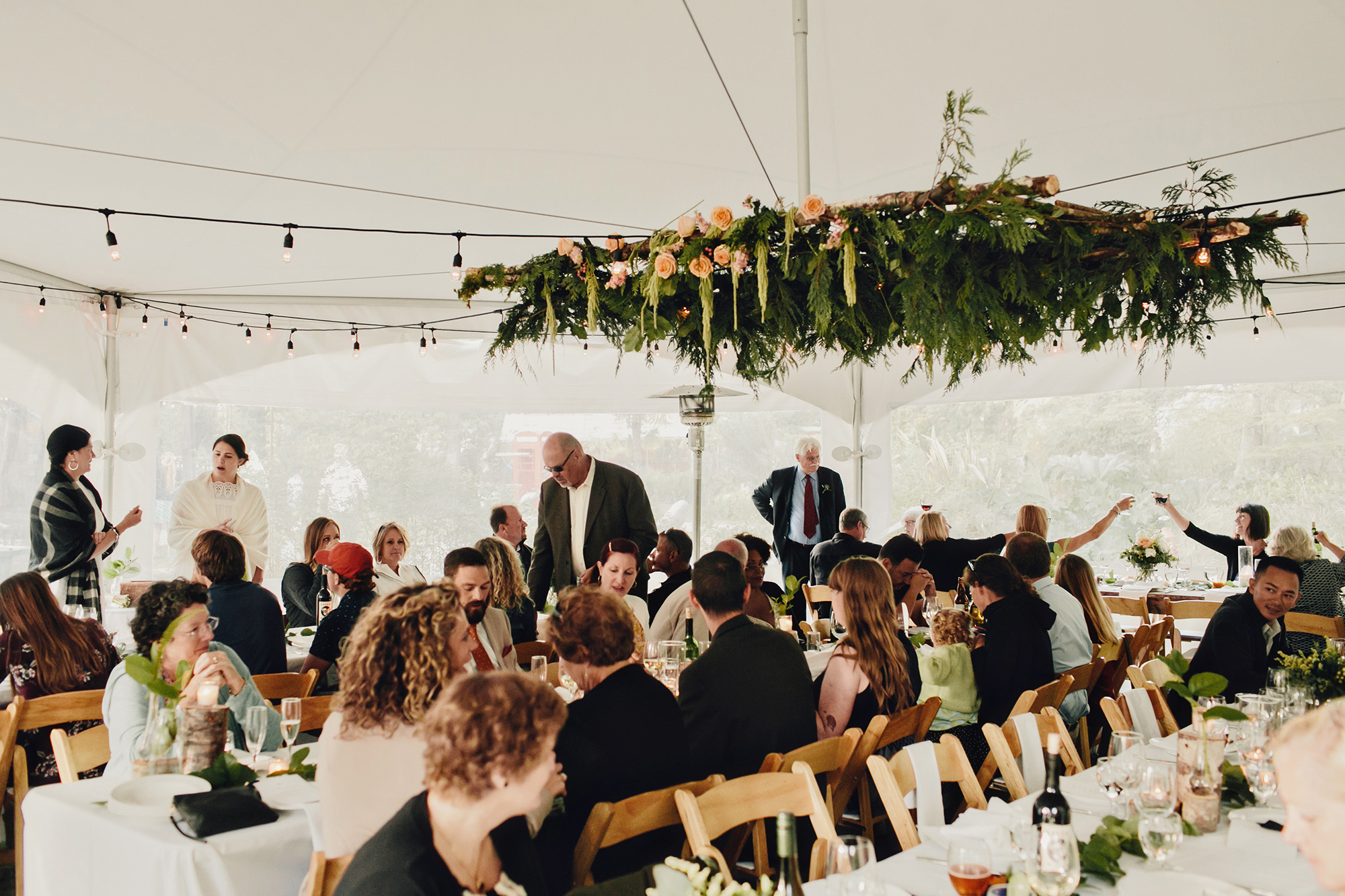 Tofino-Botanical-Gardens-Wedding-Photos-0122.jpg