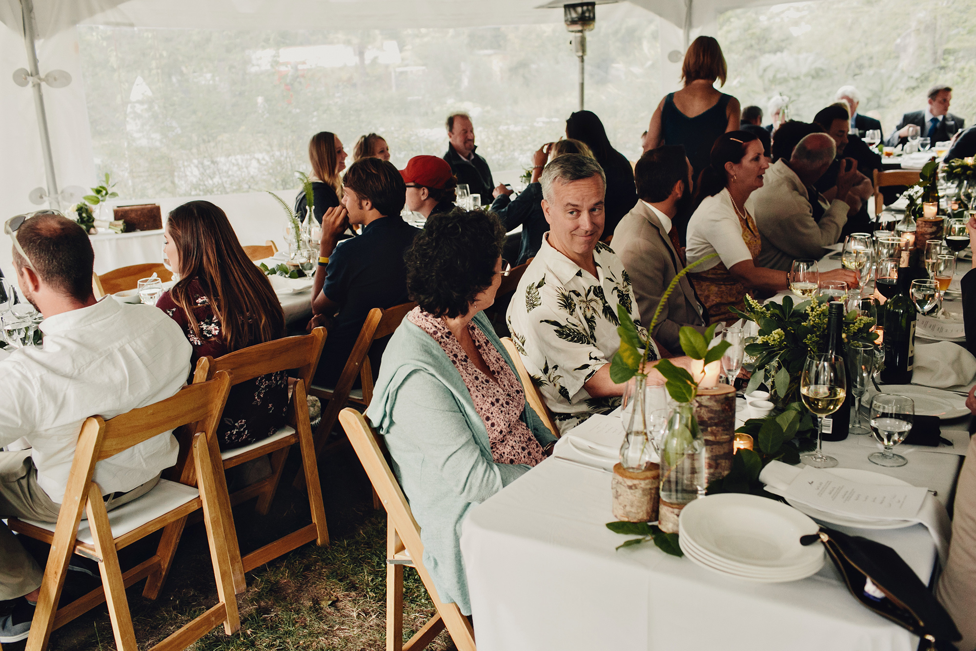 Tofino-Botanical-Gardens-Wedding-Photos-0124.jpg