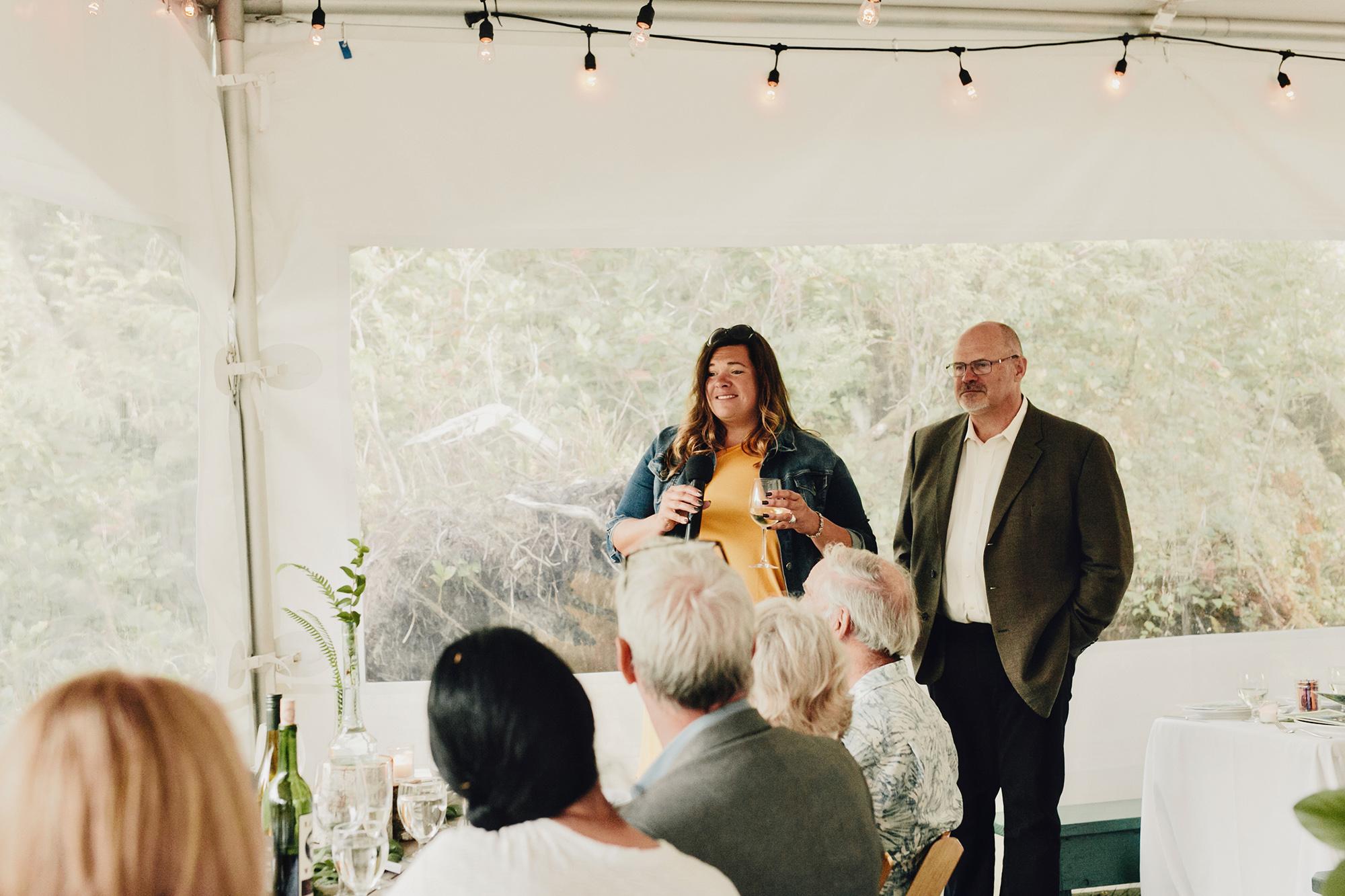 Tofino-Botanical-Gardens-Wedding-Photos-0125.jpg