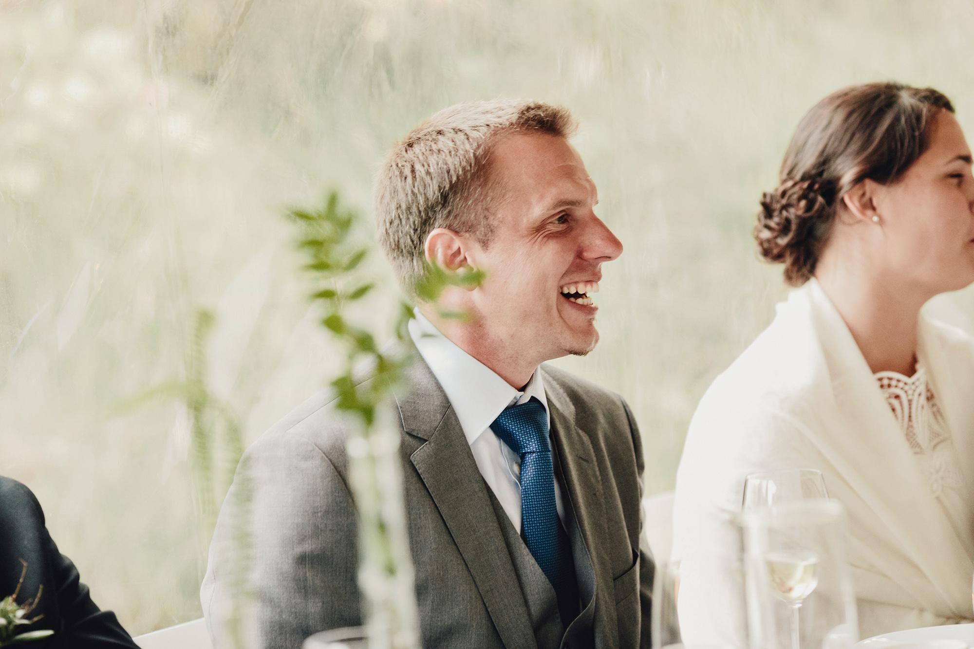 Tofino-Botanical-Gardens-Wedding-Photos-0127.jpg