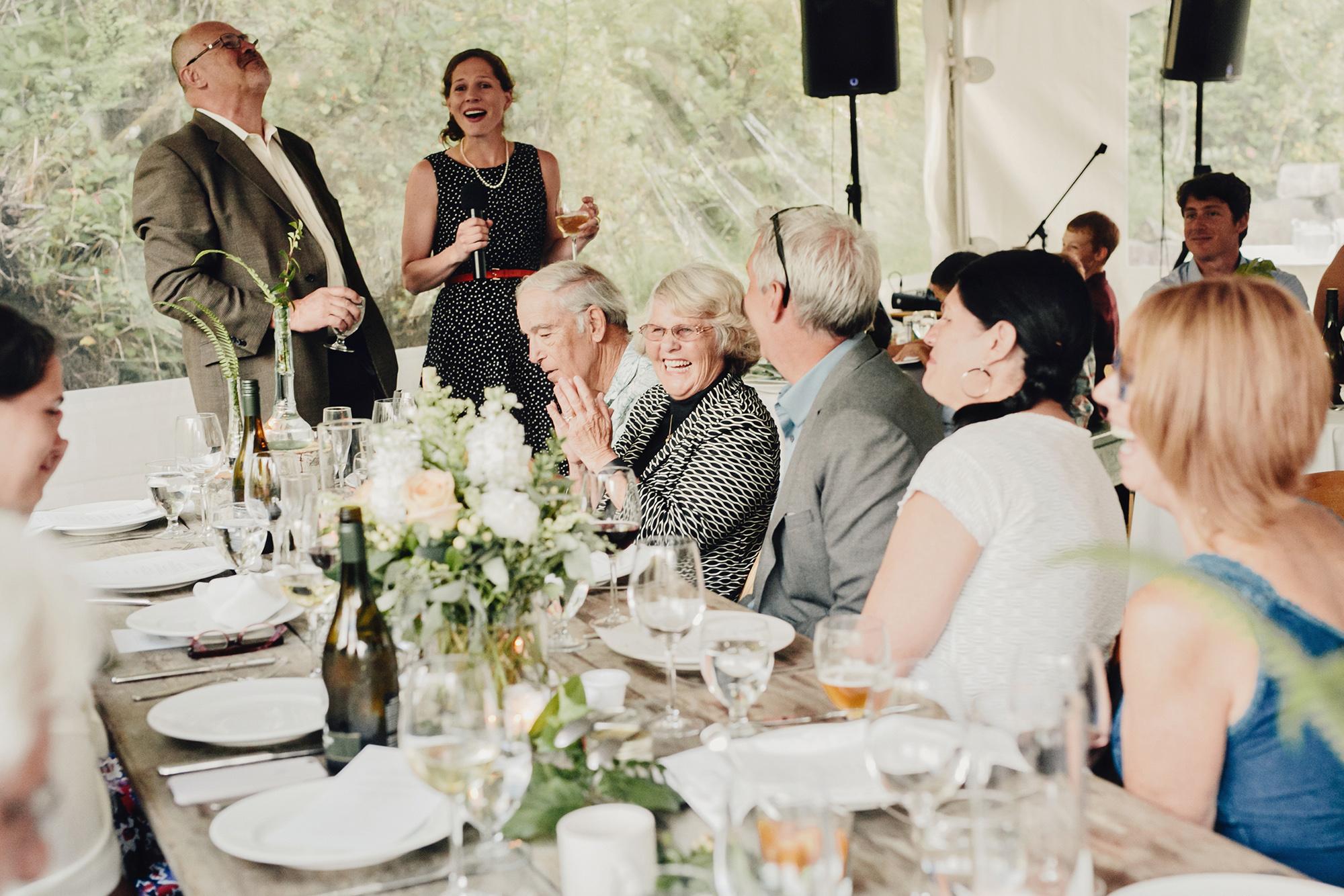 Tofino-Botanical-Gardens-Wedding-Photos-0132.jpg