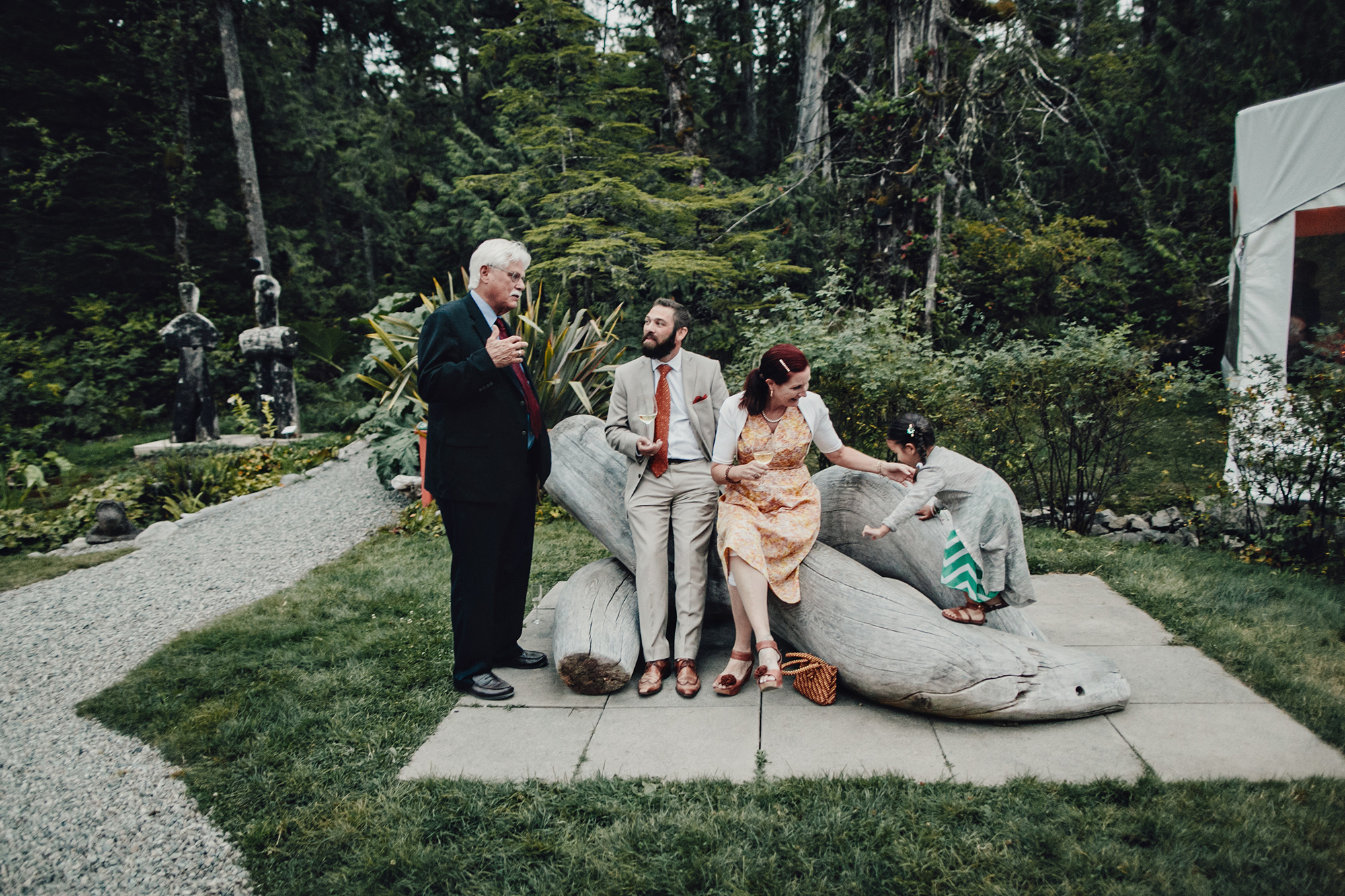 Tofino-Botanical-Gardens-Wedding-Photos-0140.jpg