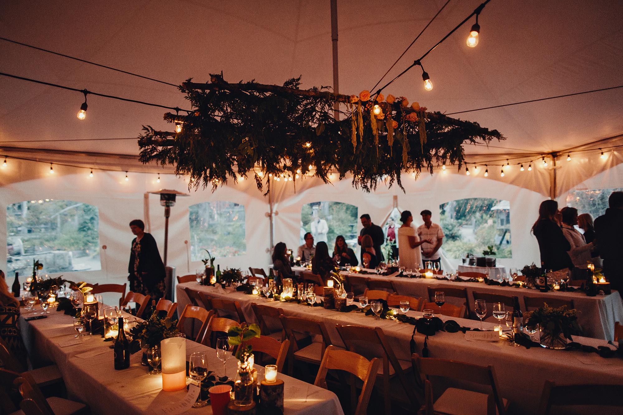 Tofino-Botanical-Gardens-Wedding-Photos-0142.jpg