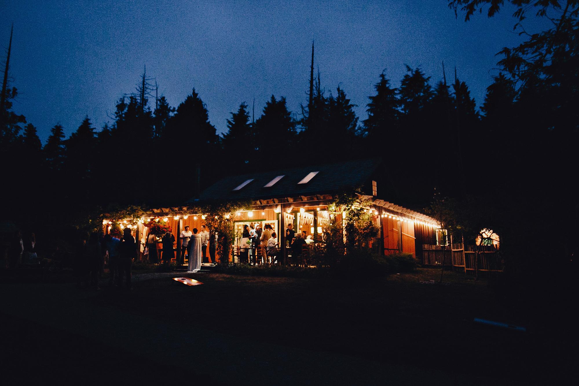 Tofino-Botanical-Gardens-Wedding-Photos-0152.jpg