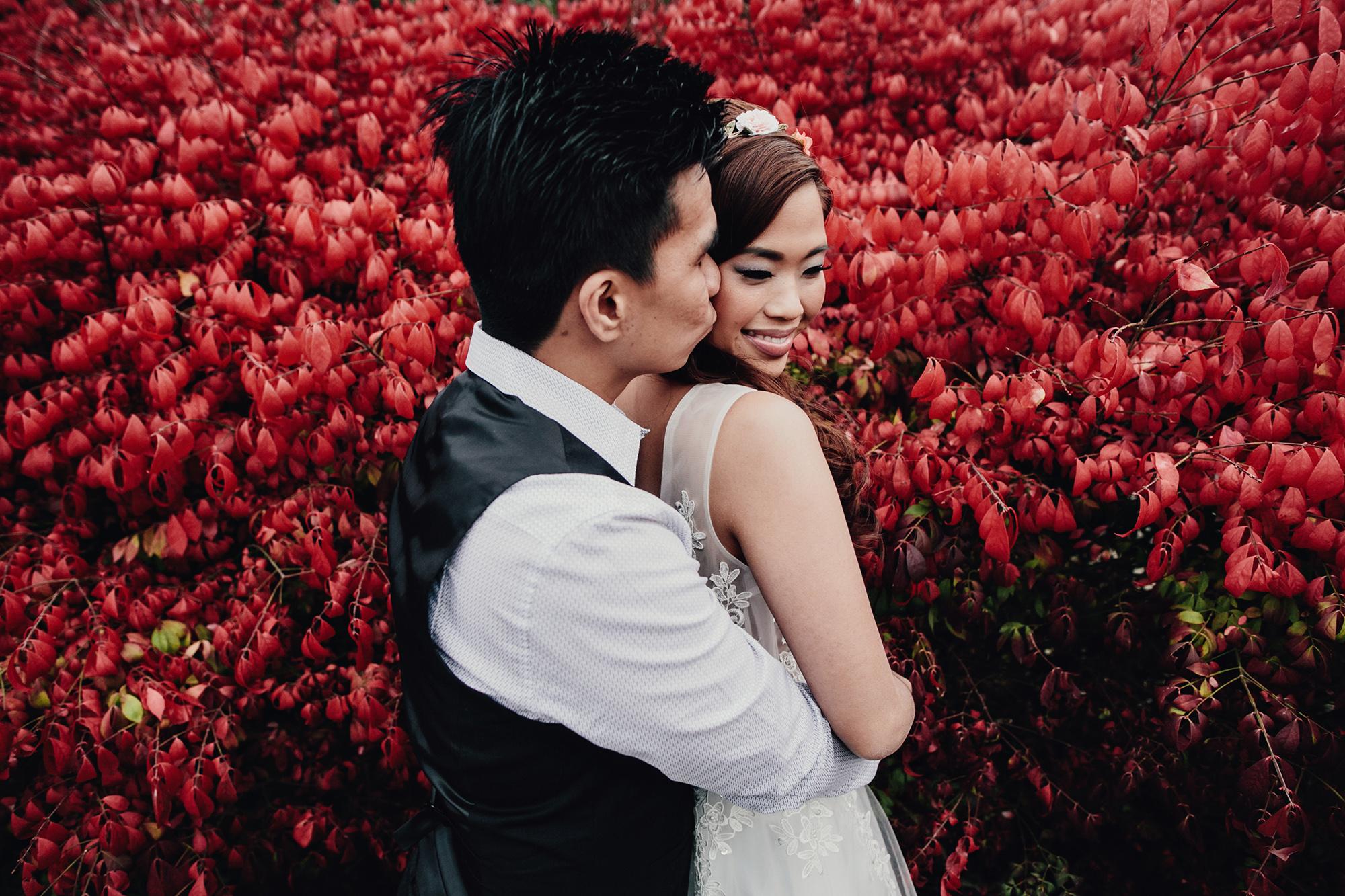 Vancouver-wedding-1583.jpg