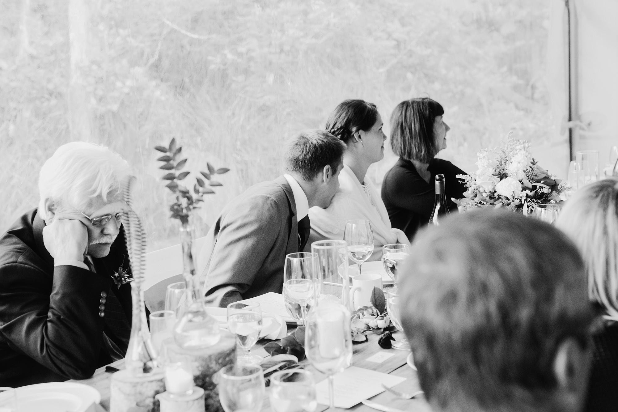 tofino-wedding-photographer-0005.jpg