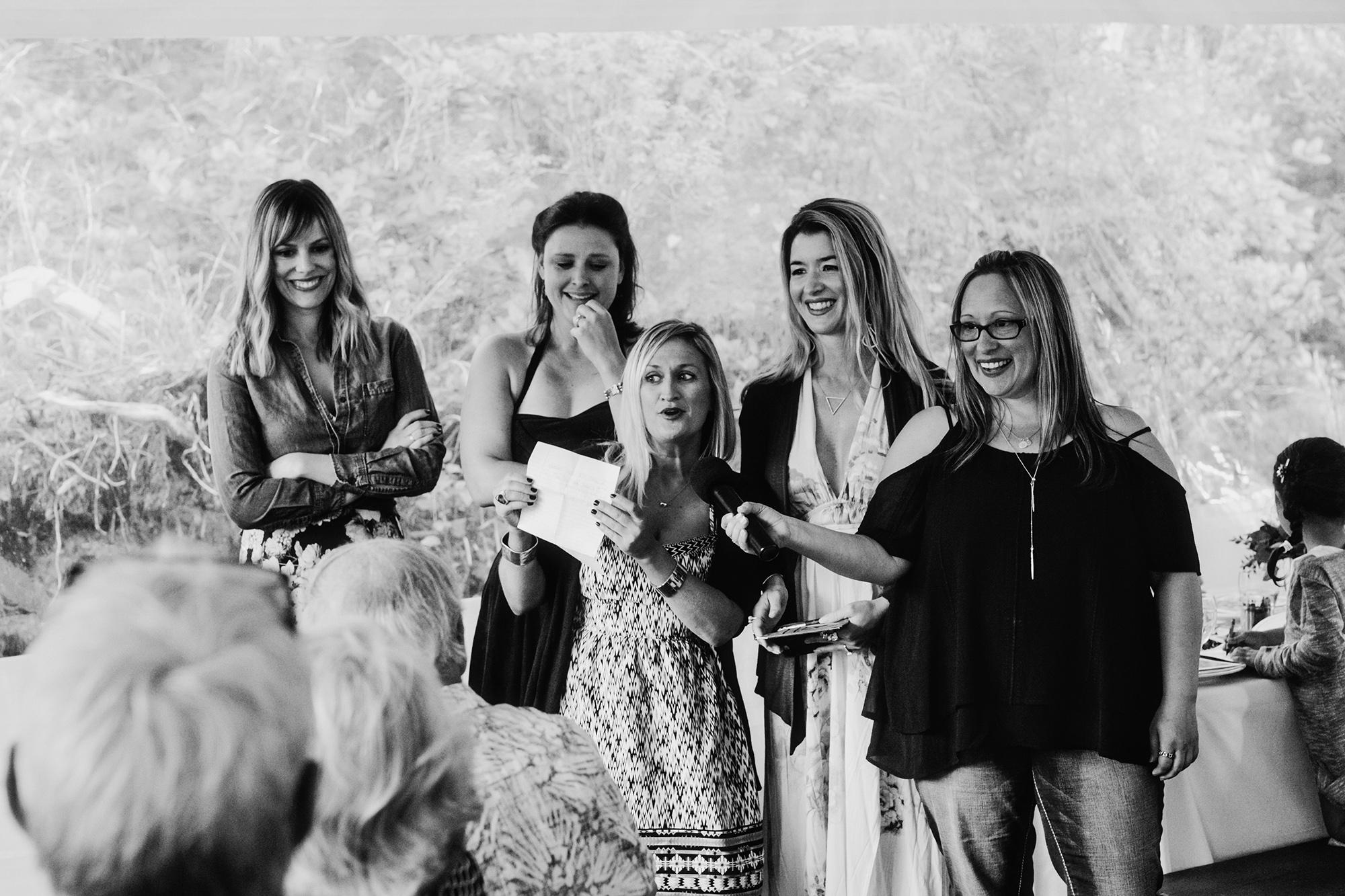 tofino-wedding-photographer-0006.jpg