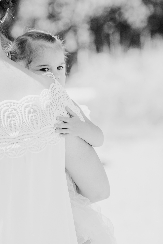 tofino-wedding-photographer-0020.jpg