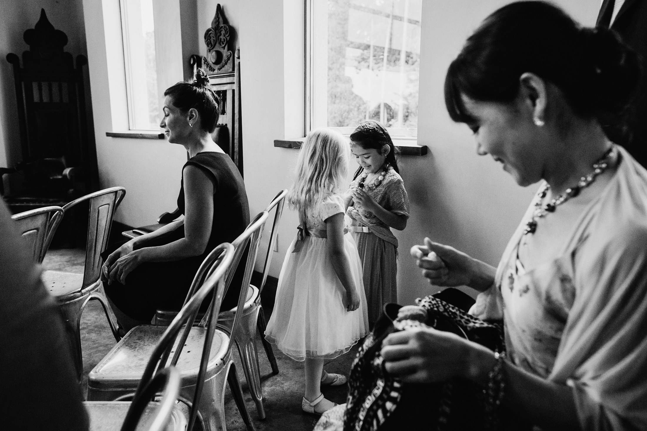 wedding-kids.jpg