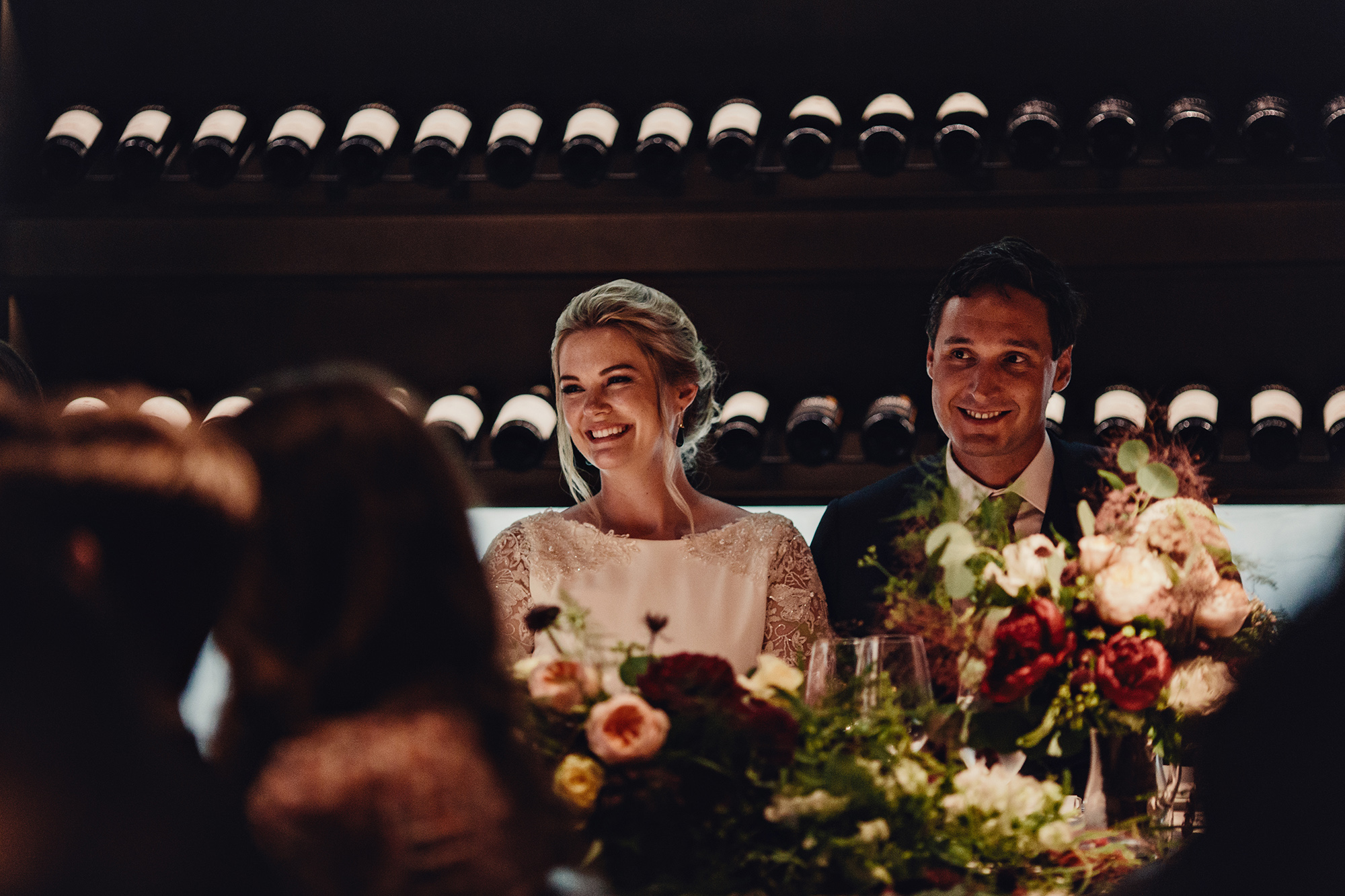 The-Cellar-by-Araxi-whistler-wedding-photos-0101.jpg