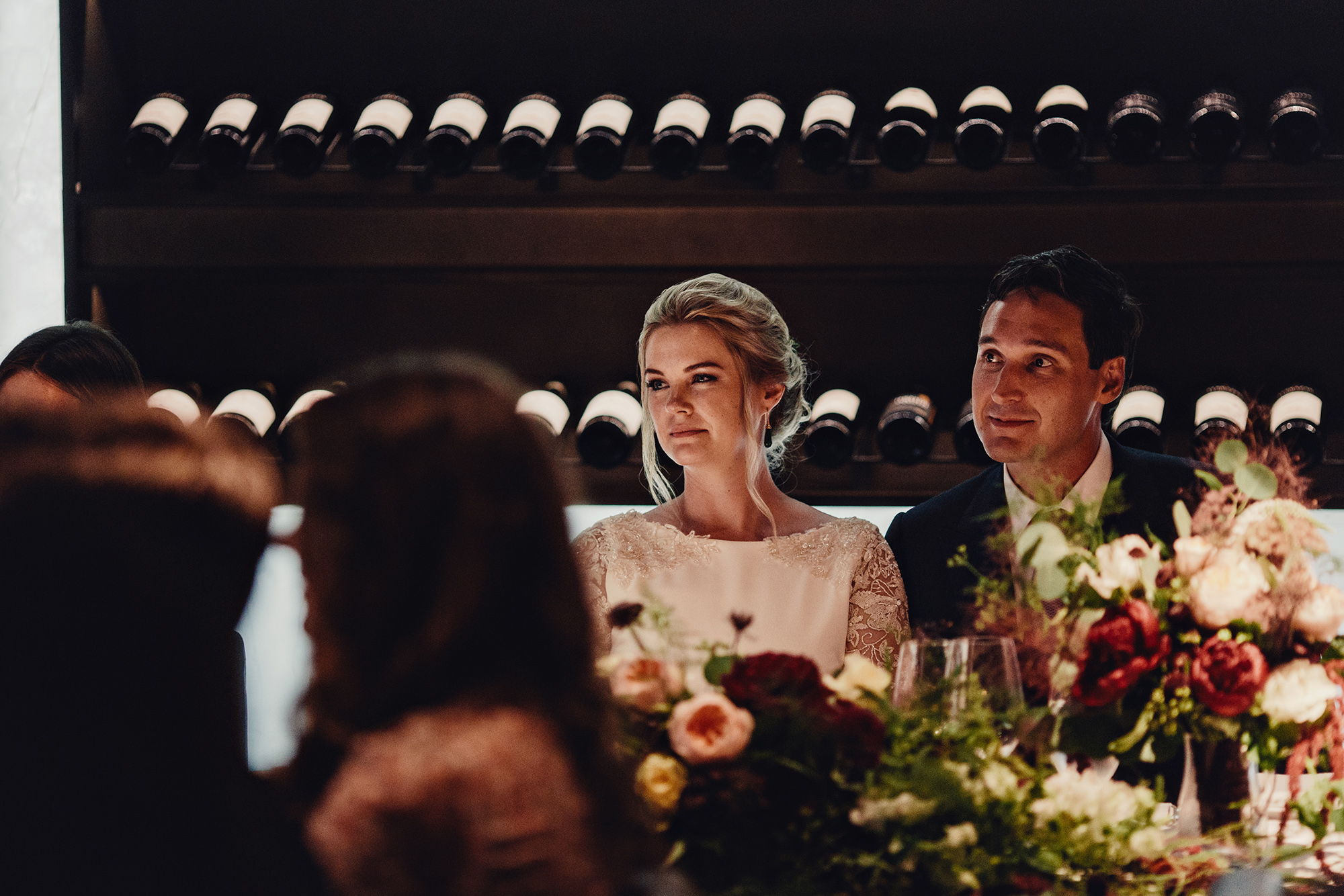 The-Cellar-by-Araxi-whistler-wedding-photos-0108.jpg