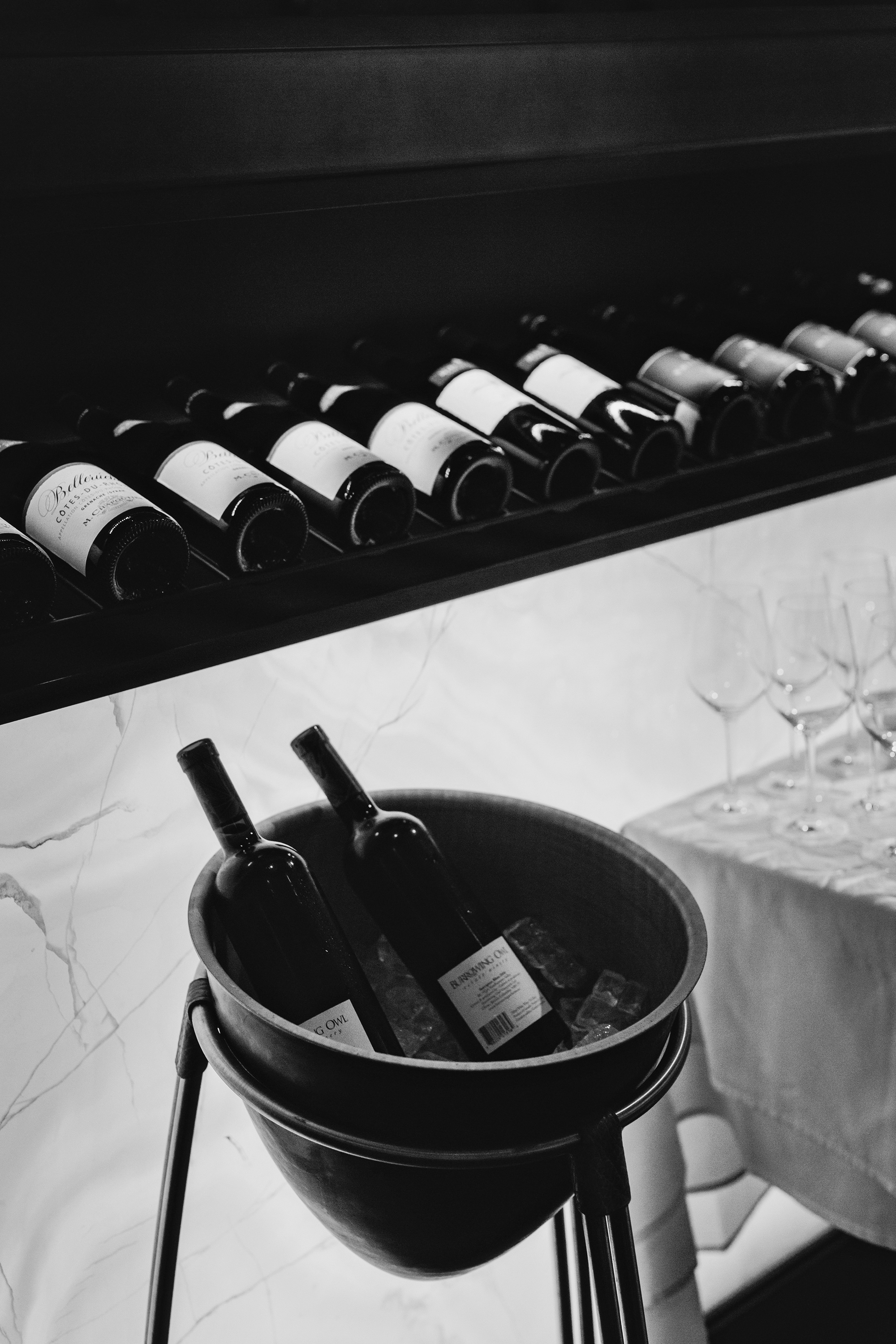 The-Cellar-by-Araxi-whistler-wedding-photos-0146-1.jpg