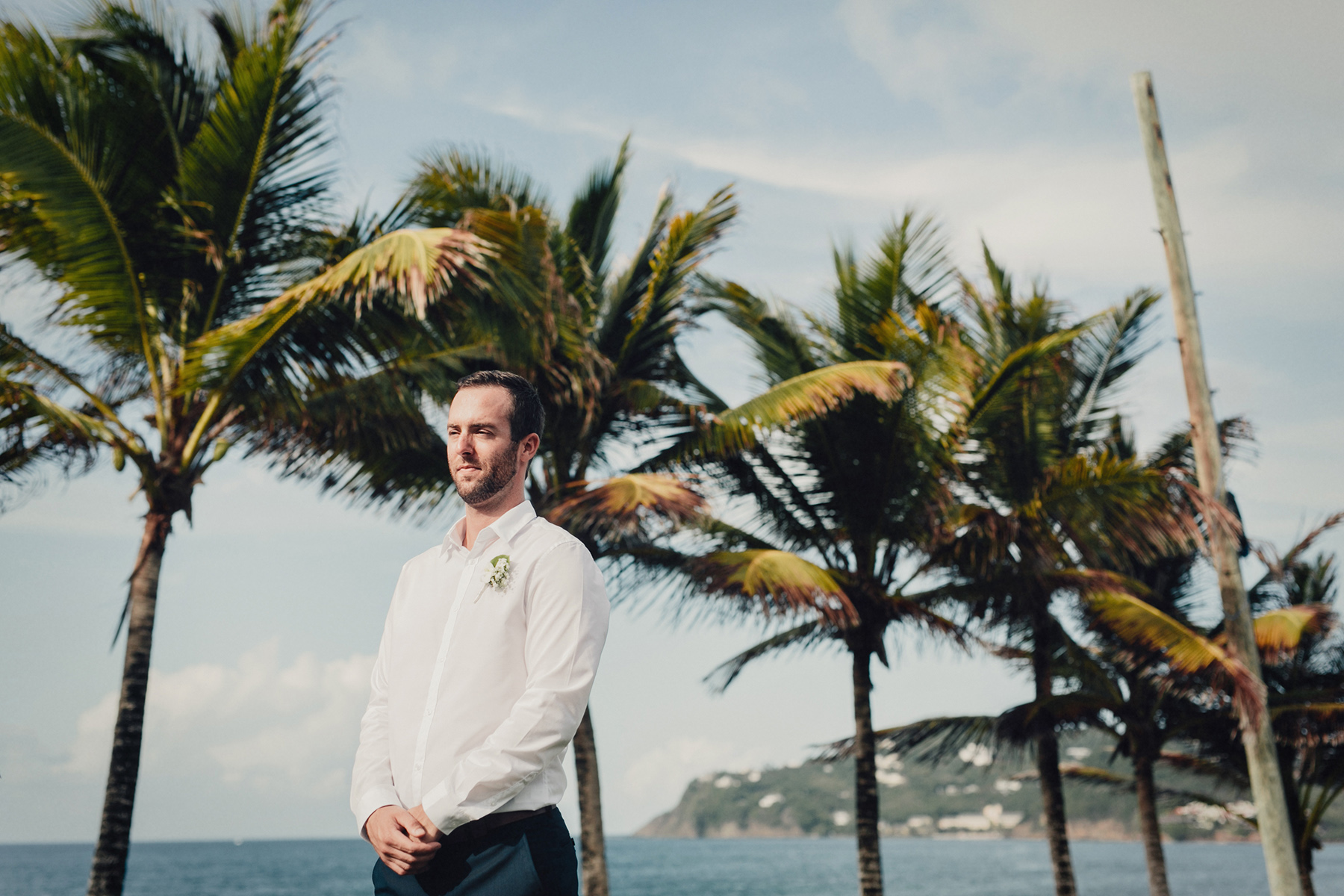 St-Lucia-Wedding-Photos-0049.JPG