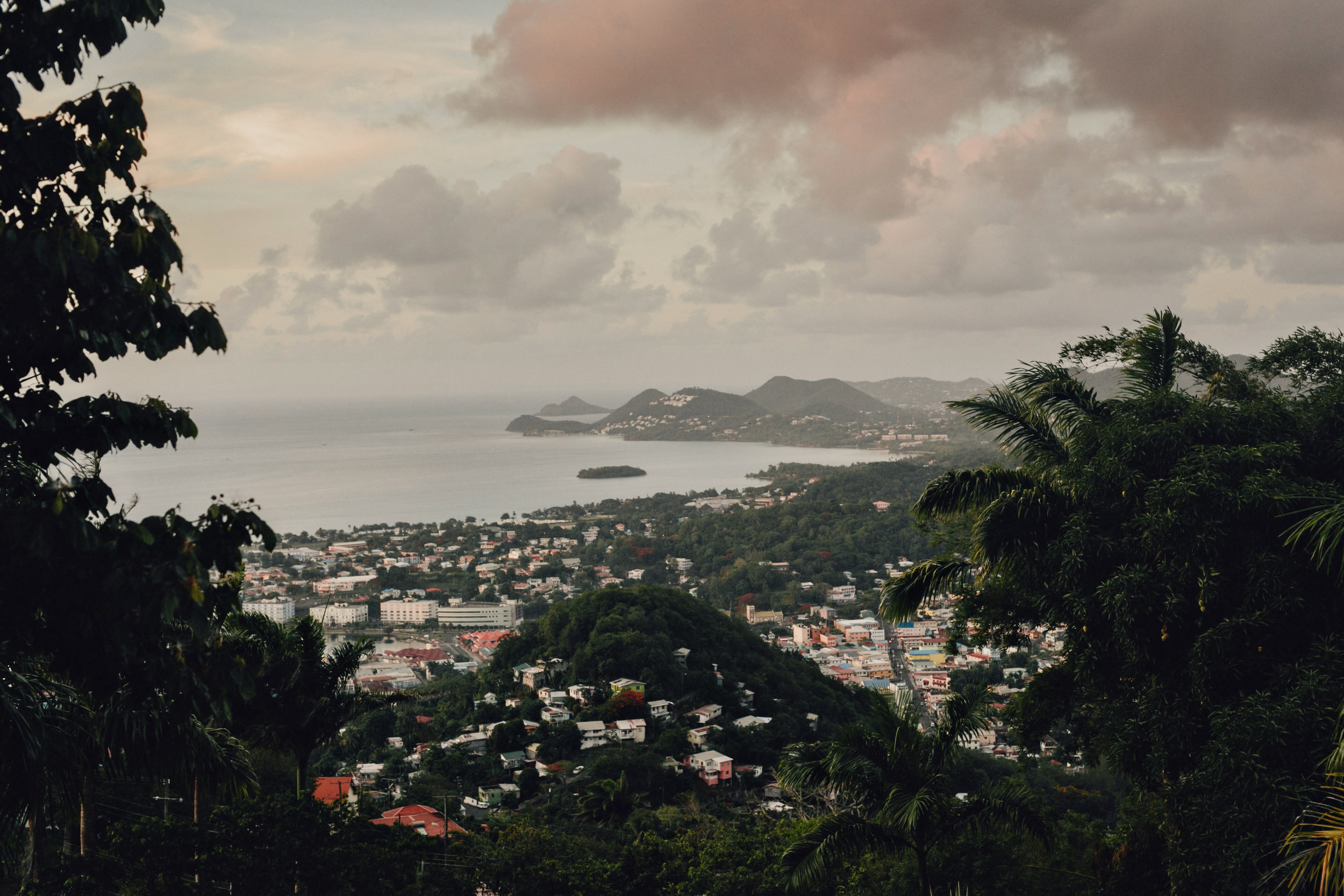 St-Lucia-Wedding-Photos-0086.JPG