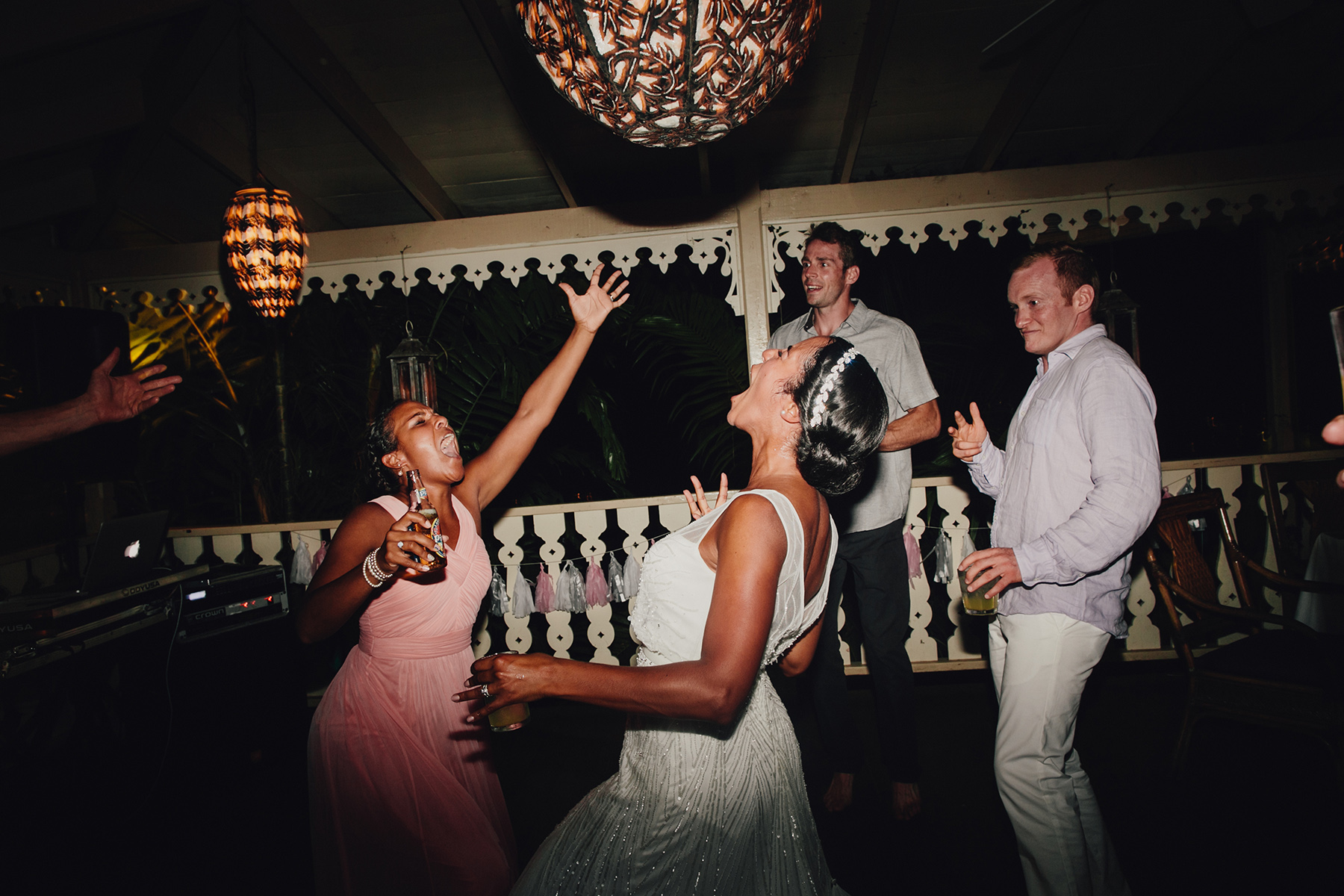 St-Lucia-Wedding-Photos-0112.JPG