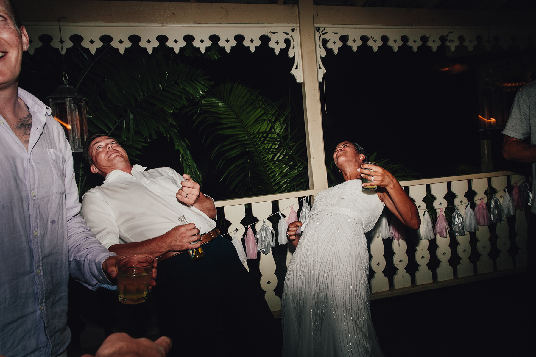 St-Lucia-Wedding-Photos-0114.JPG