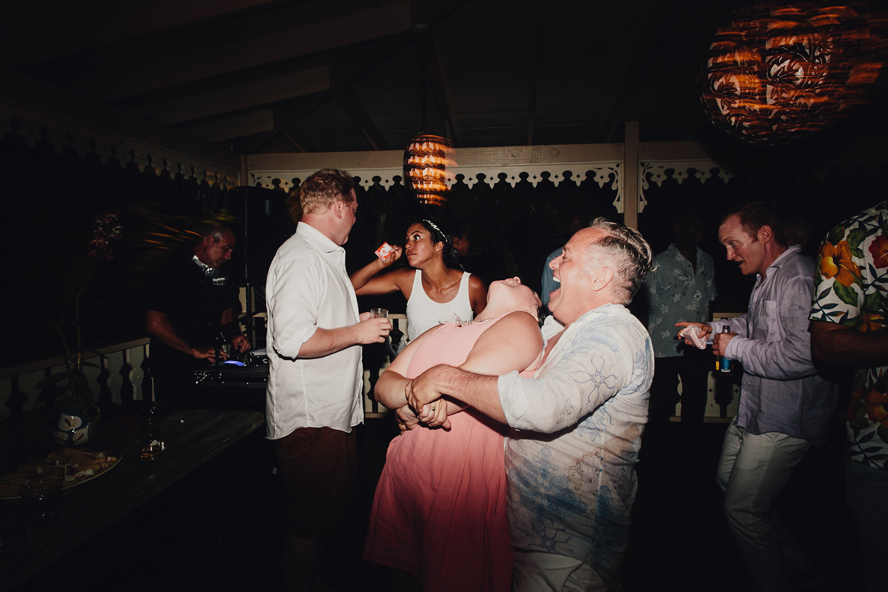 St-Lucia-Wedding-Photos-0124.JPG