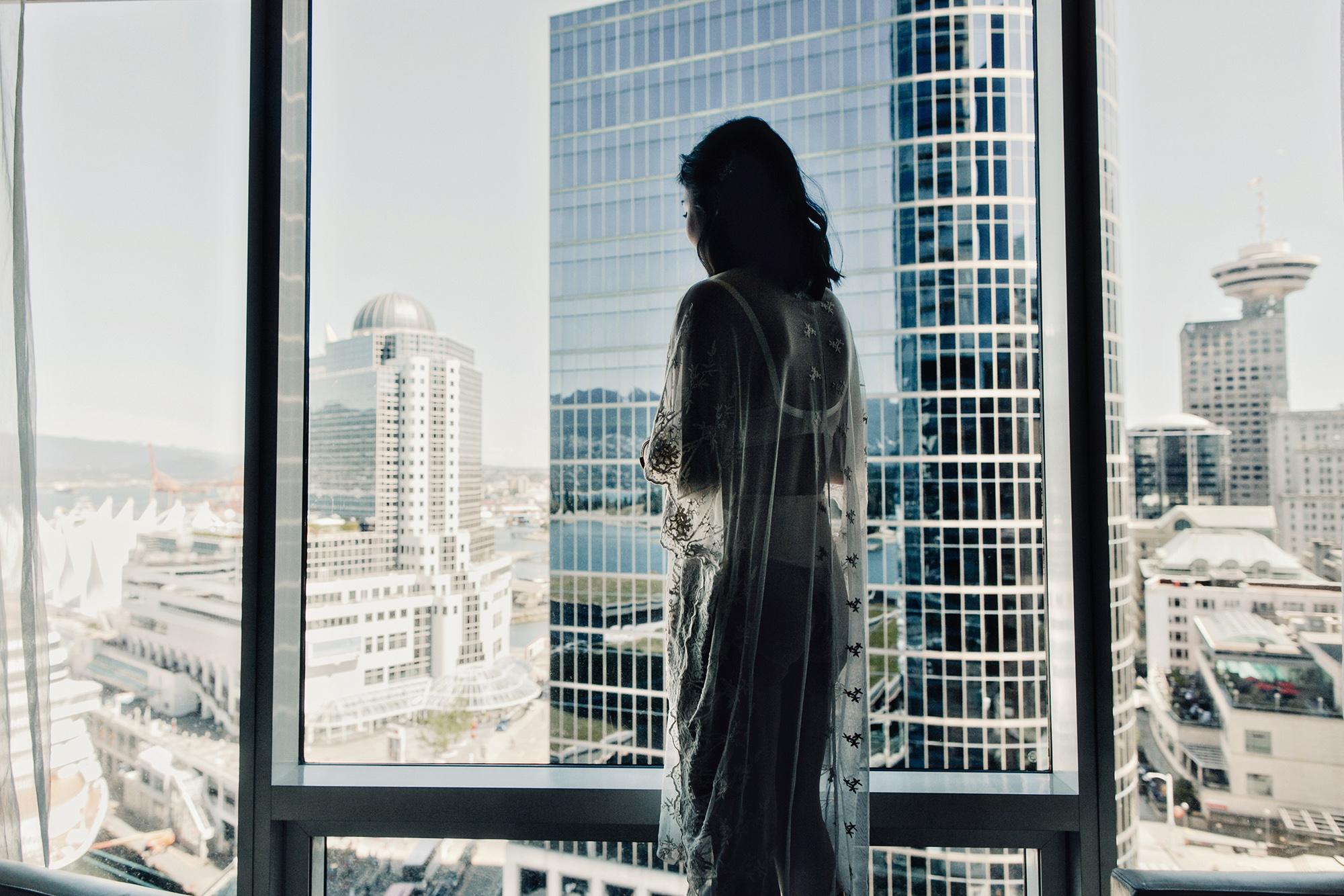 Bonaccord-Vancouver-Wedding-0004.JPG