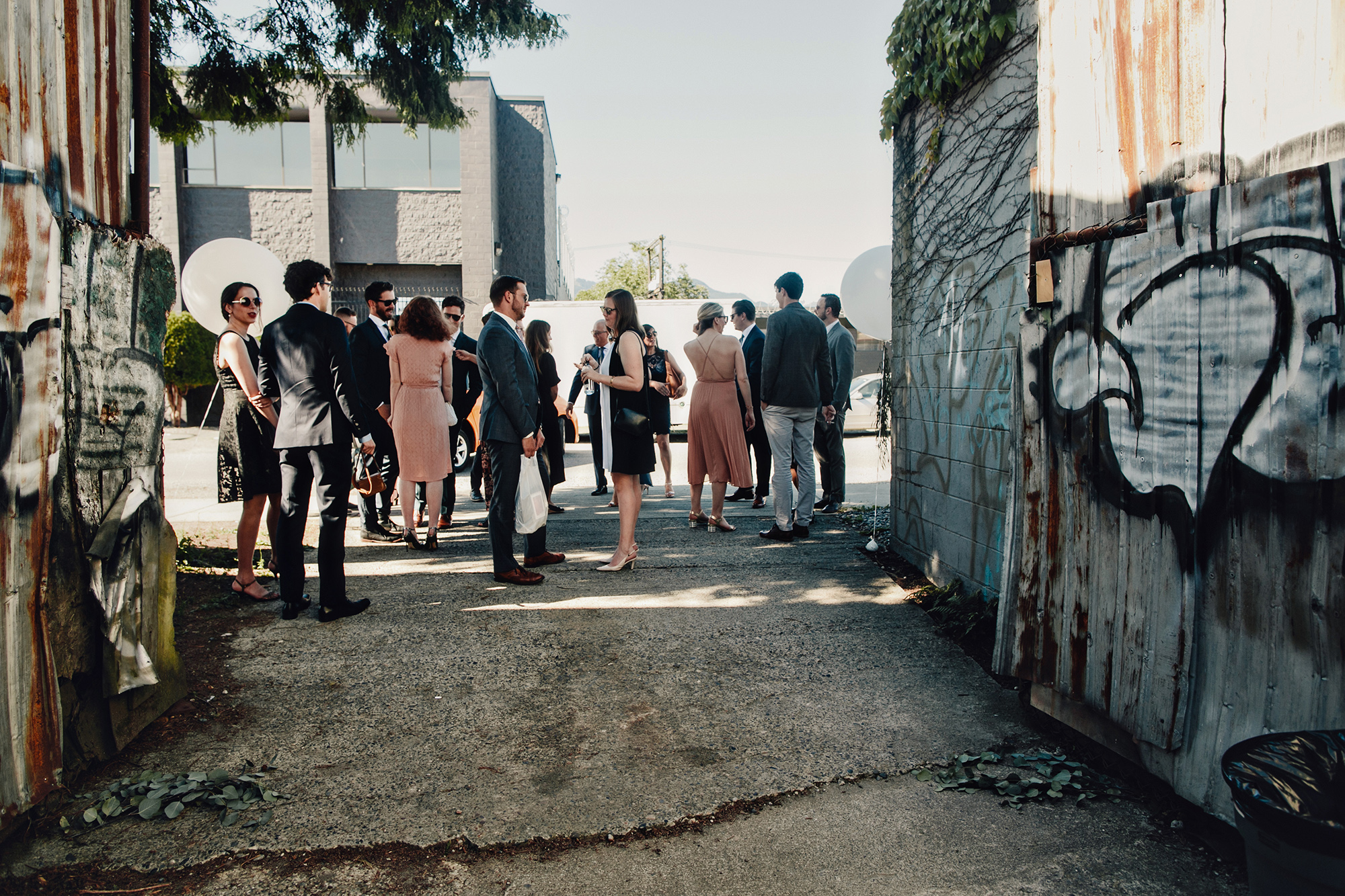 Bonaccord-Vancouver-Wedding-0030.JPG