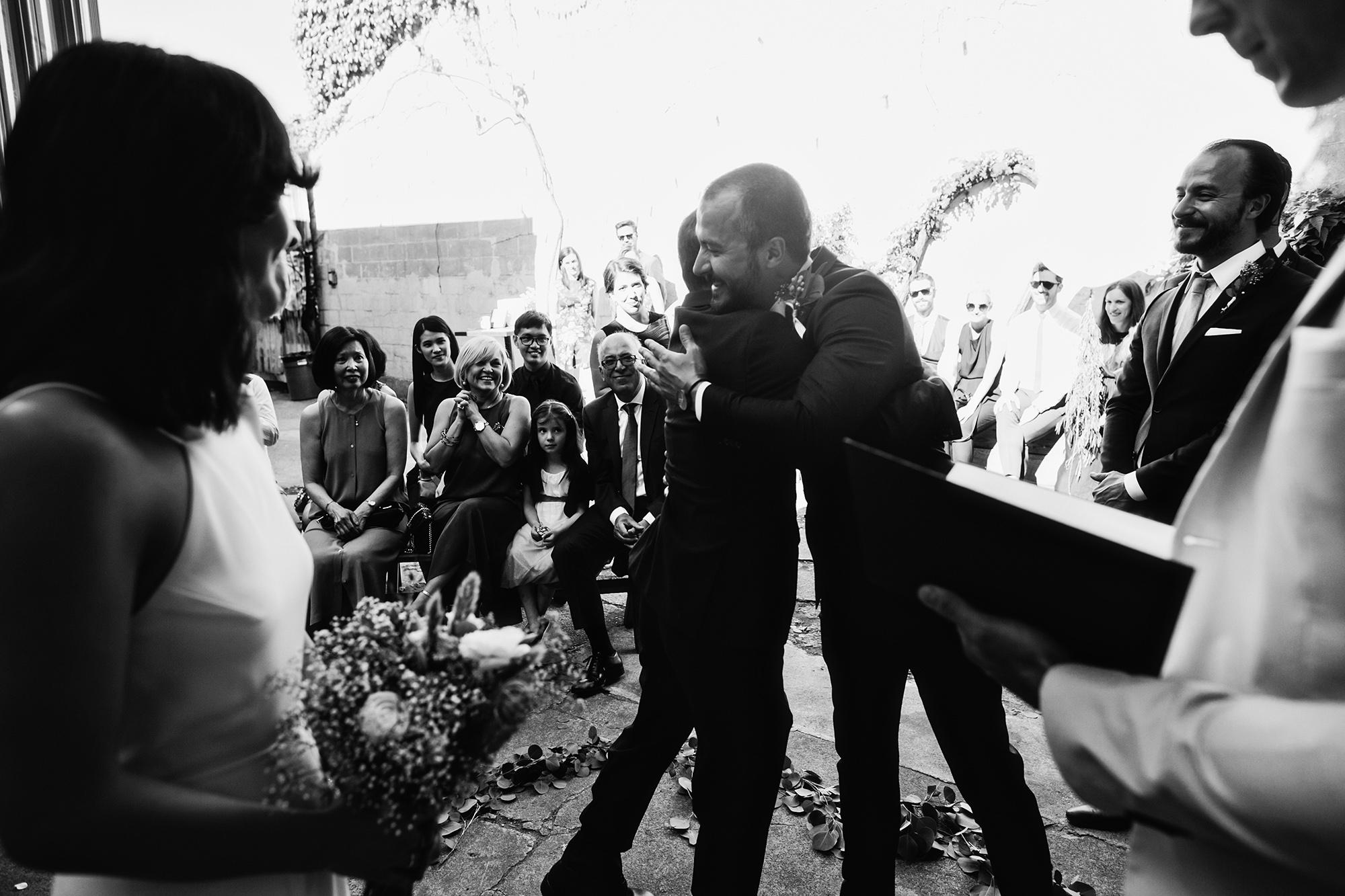 Bonaccord-Vancouver-Wedding-0035.JPG