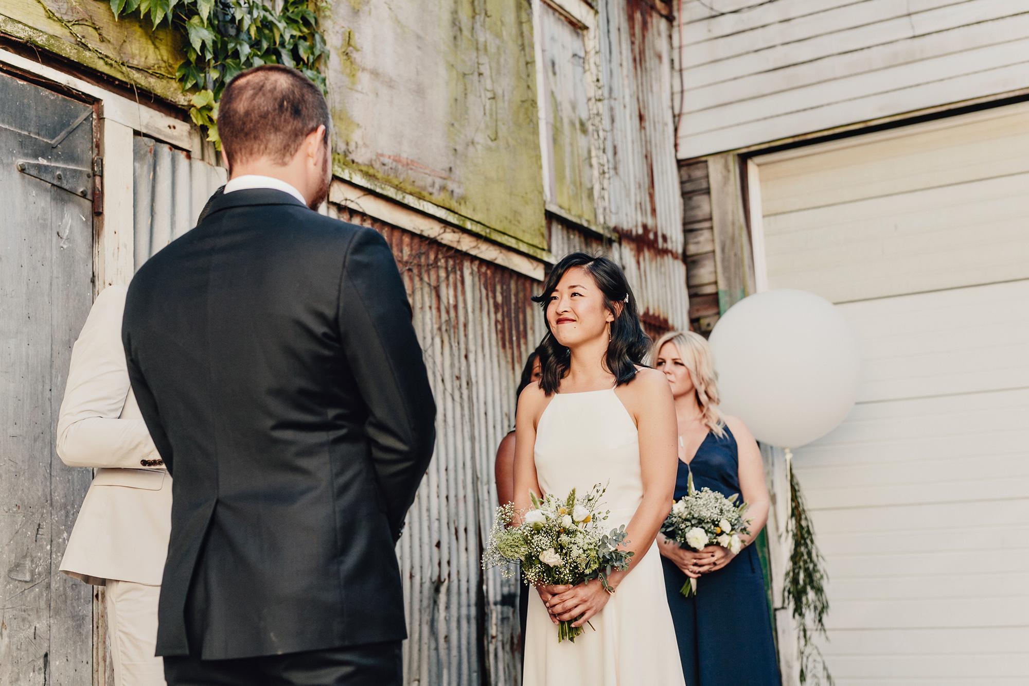 Bonaccord-Vancouver-Wedding-0036.JPG