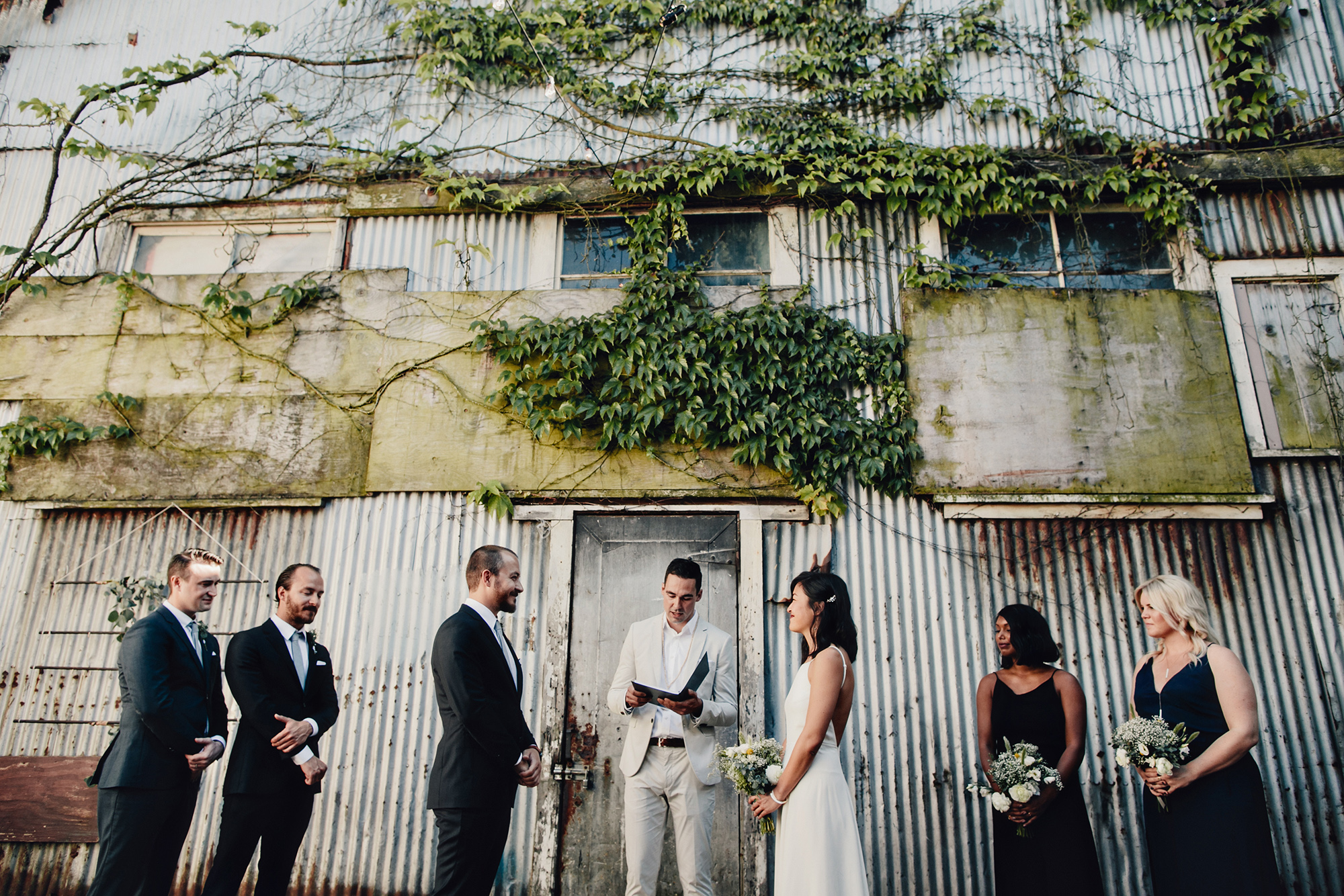 Bonaccord-Vancouver-Wedding-0040.JPG