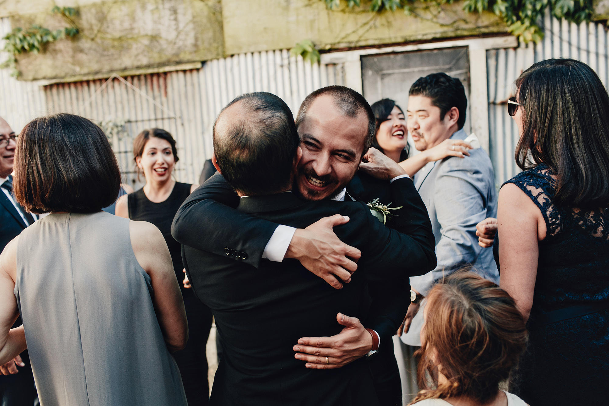 Bonaccord-Vancouver-Wedding-0051.JPG