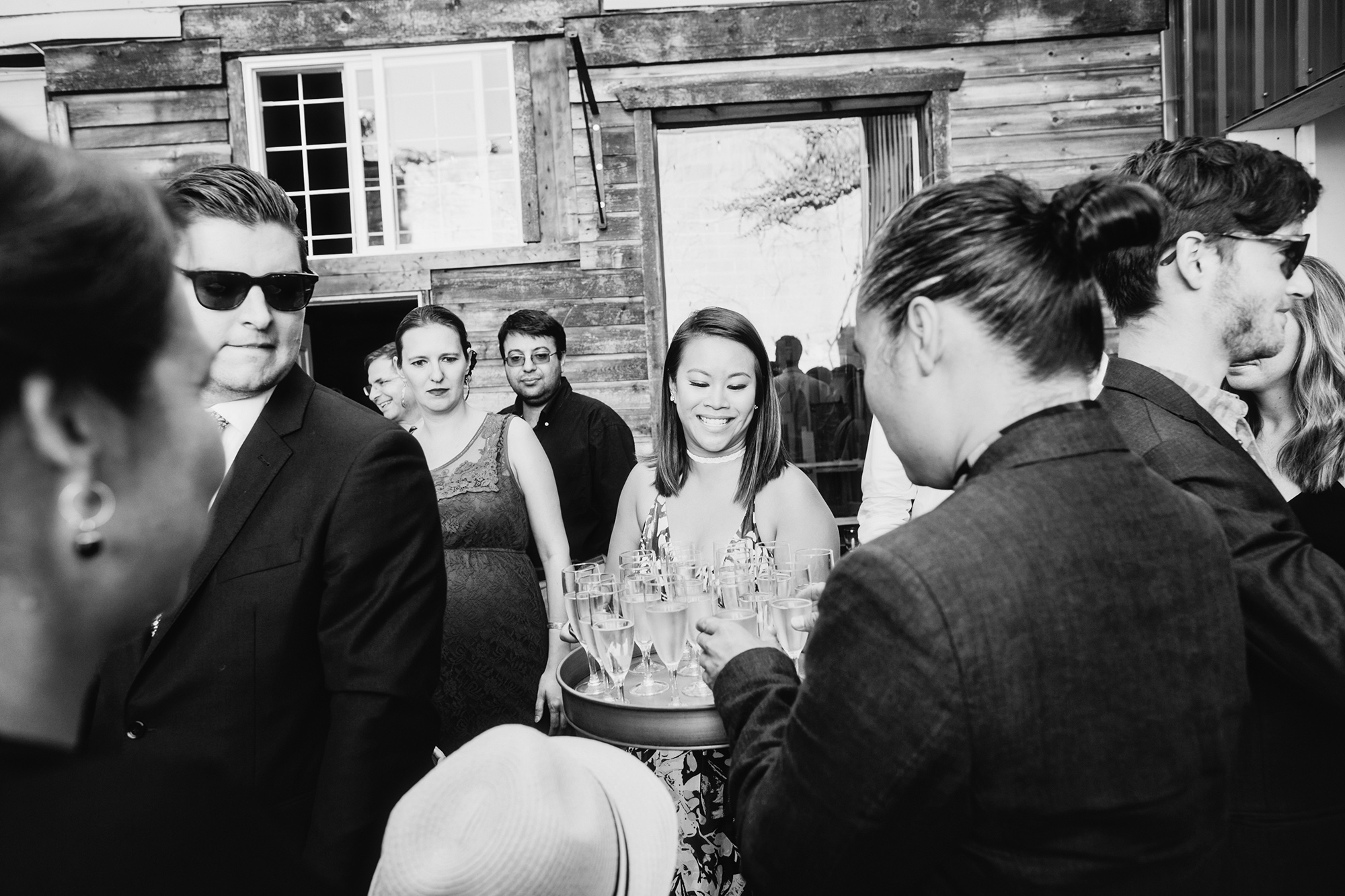 Bonaccord-Vancouver-Wedding-0055.JPG