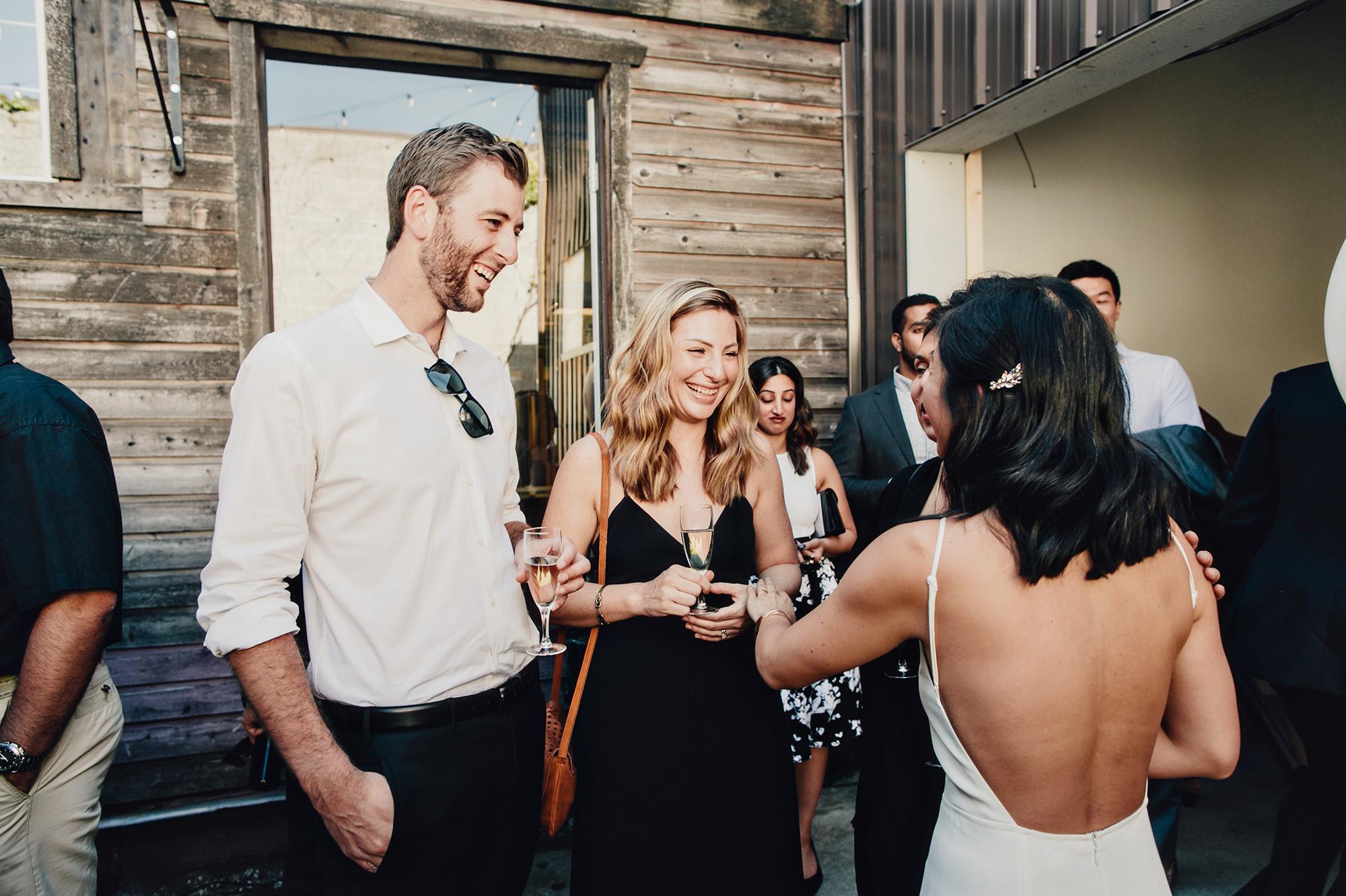 Bonaccord-Vancouver-Wedding-0057.JPG