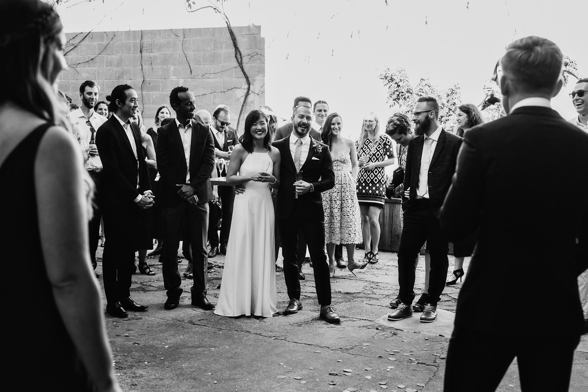 Bonaccord-Vancouver-Wedding-0065.JPG