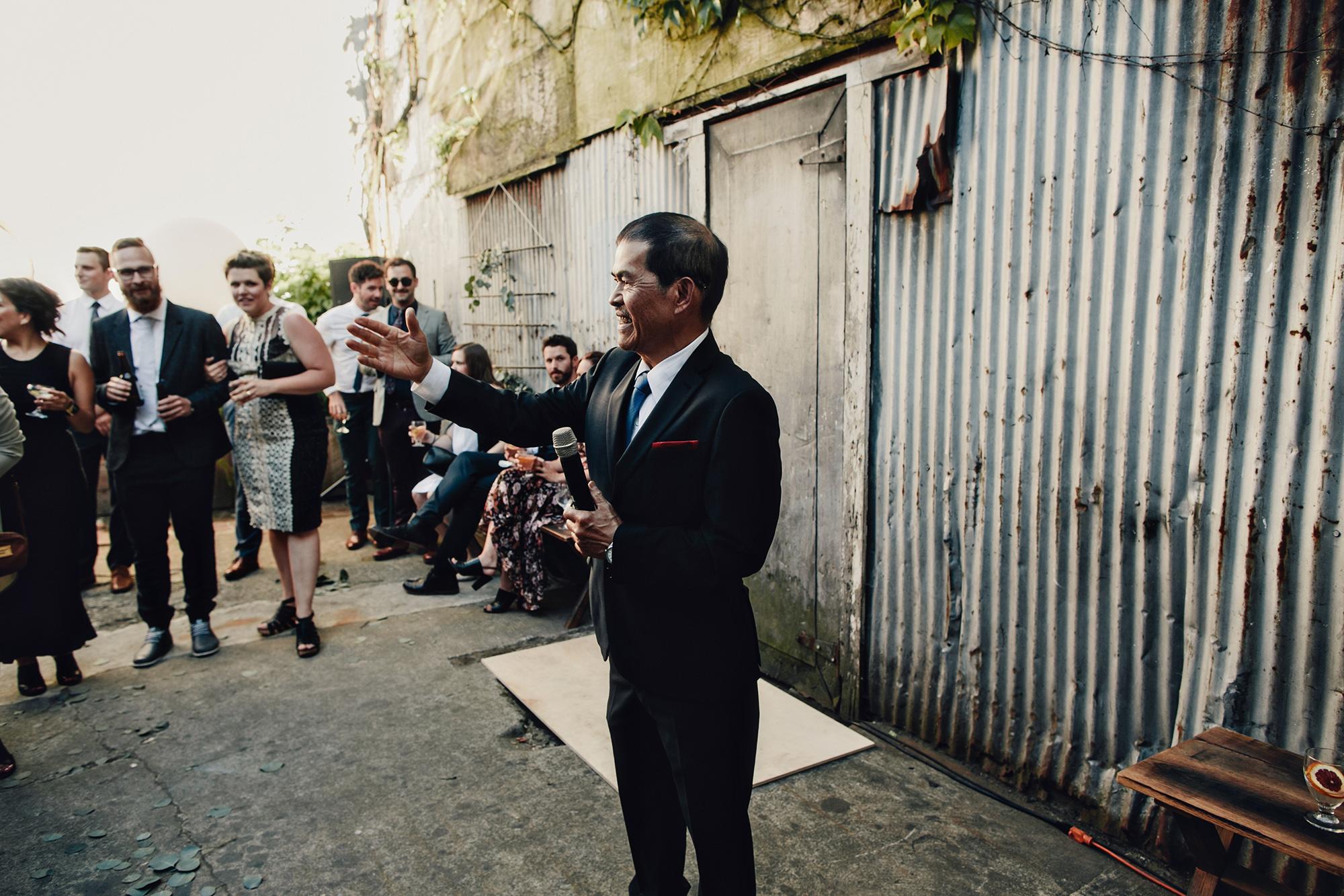 Bonaccord-Vancouver-Wedding-0069.JPG