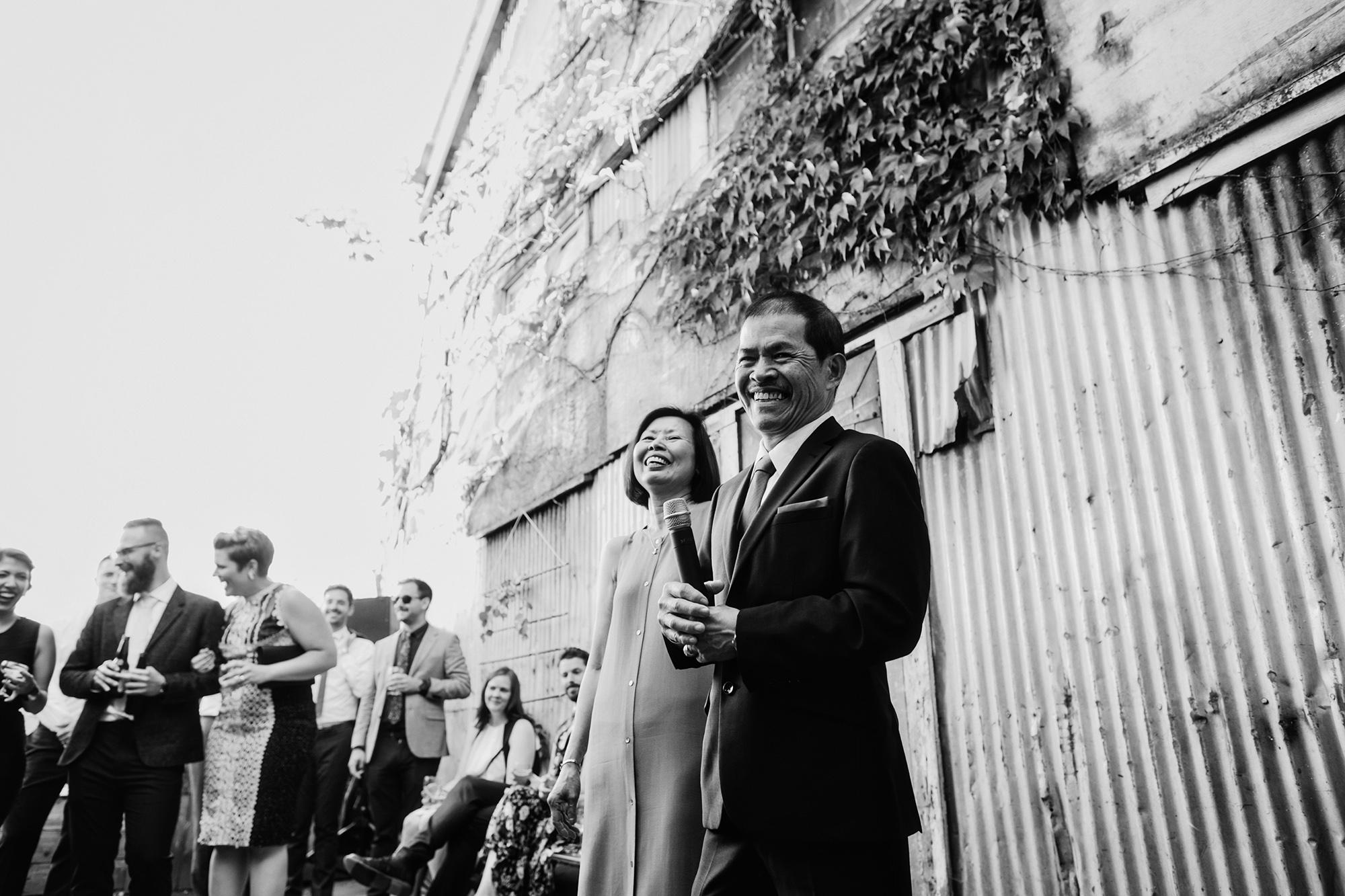 Bonaccord-Vancouver-Wedding-0071.JPG
