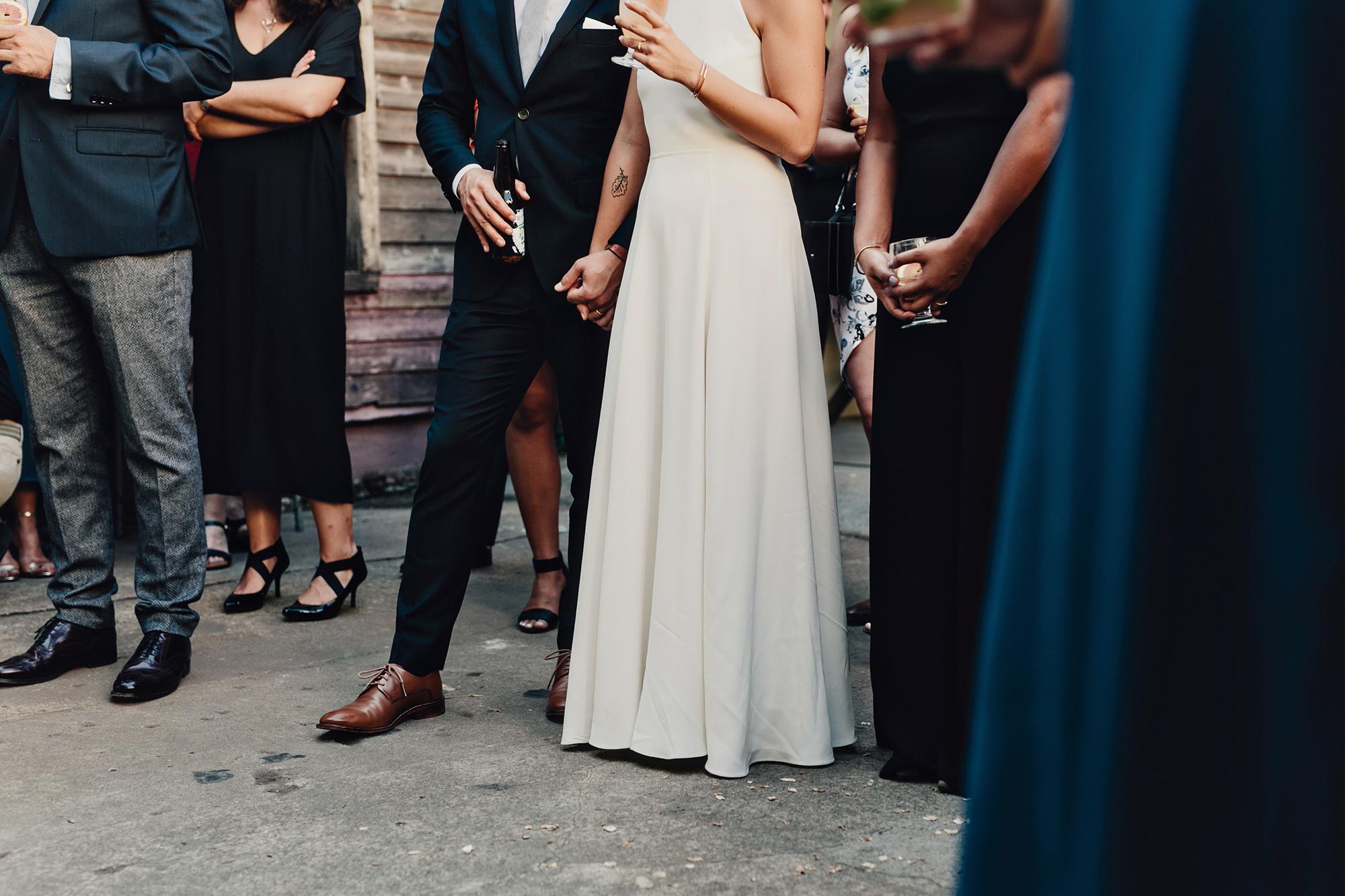 Bonaccord-Vancouver-Wedding-0074.JPG