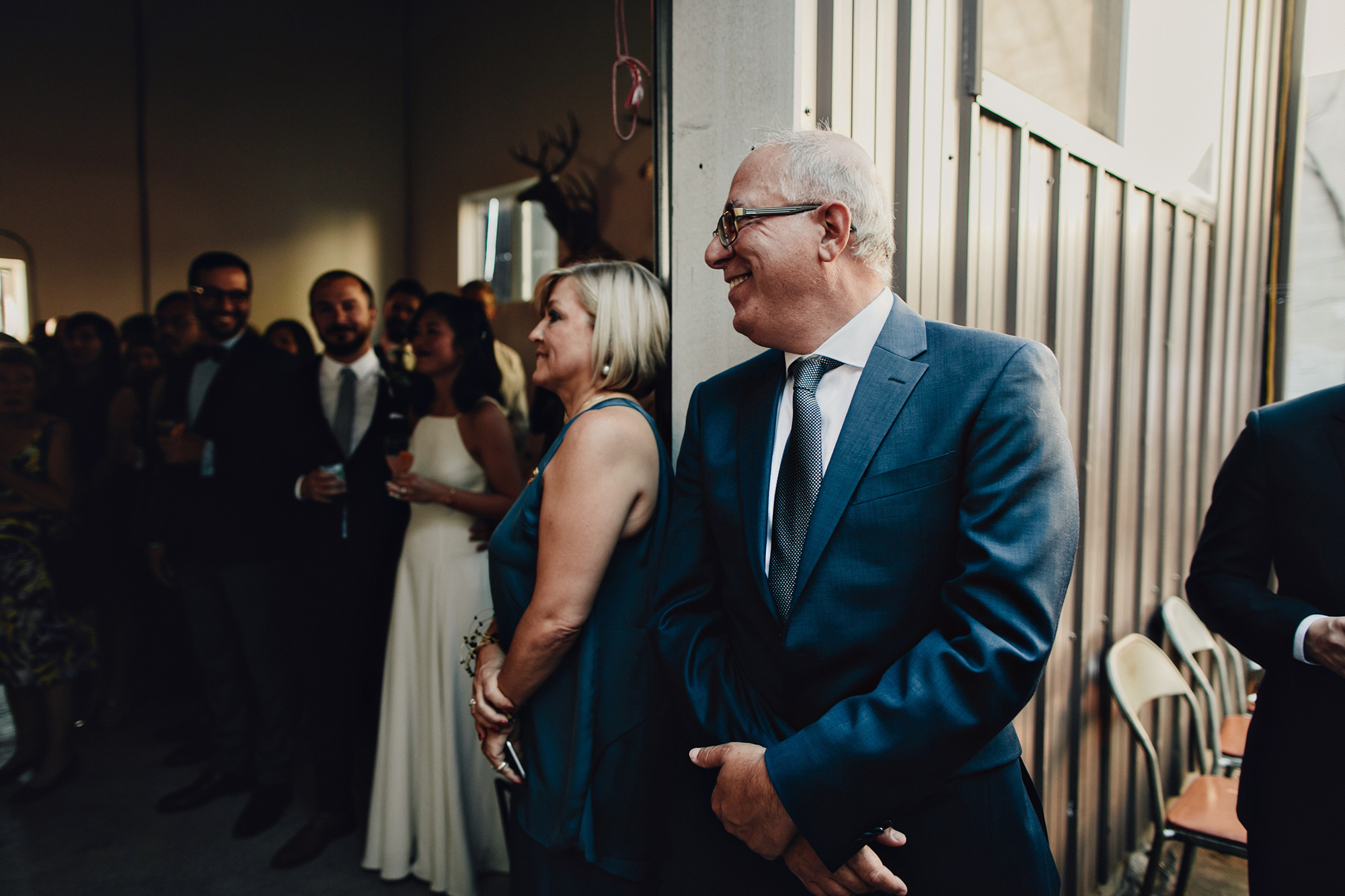 Bonaccord-Vancouver-Wedding-0081.JPG