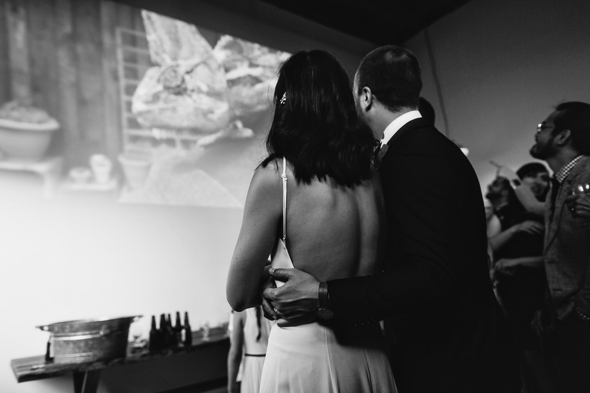 Bonaccord-Vancouver-Wedding-0085.JPG