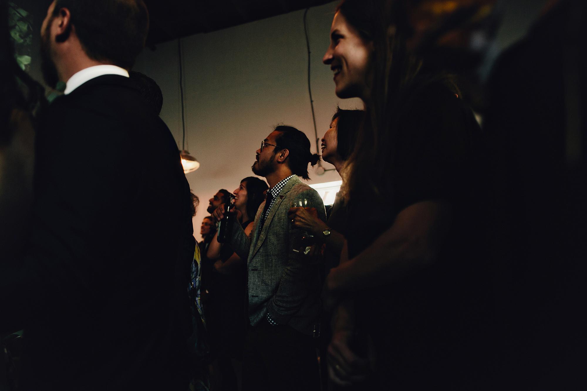 Bonaccord-Vancouver-Wedding-0086.JPG